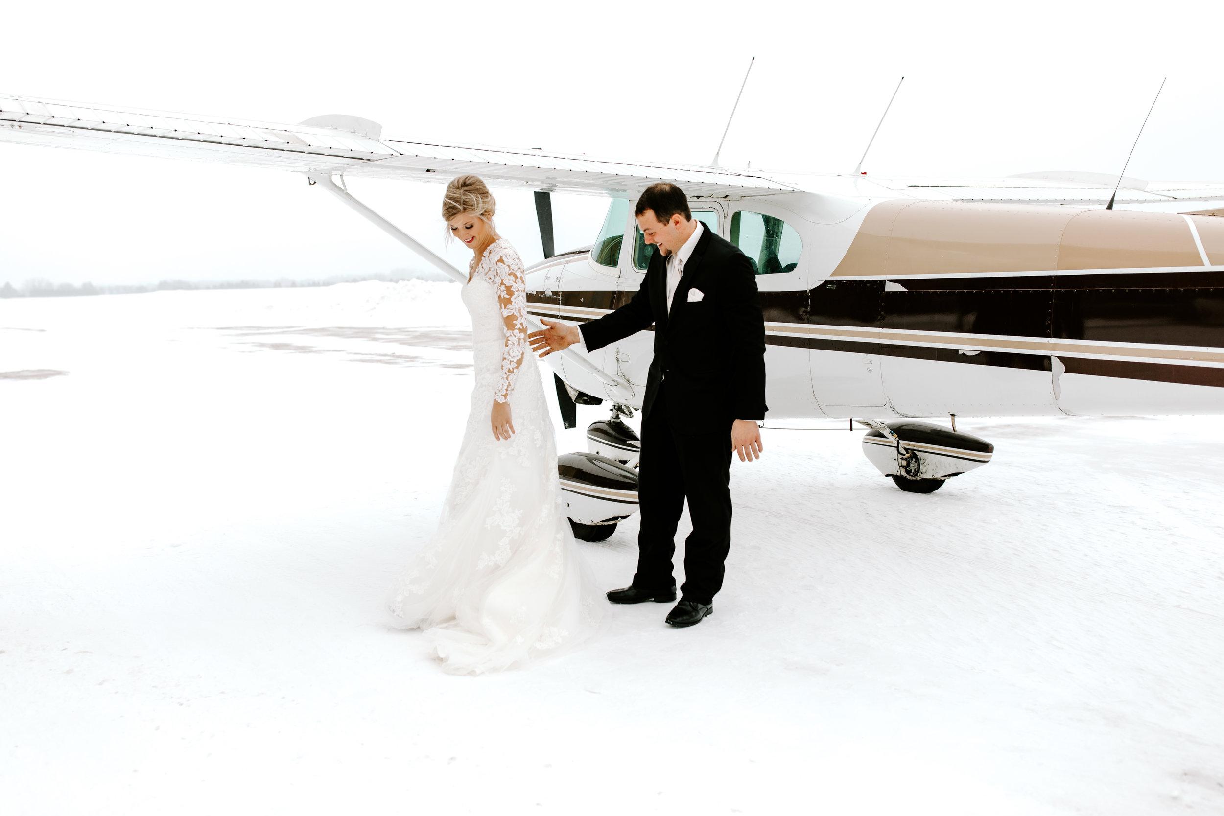 STADHEIM WED | Katie Wilke Co89.jpg