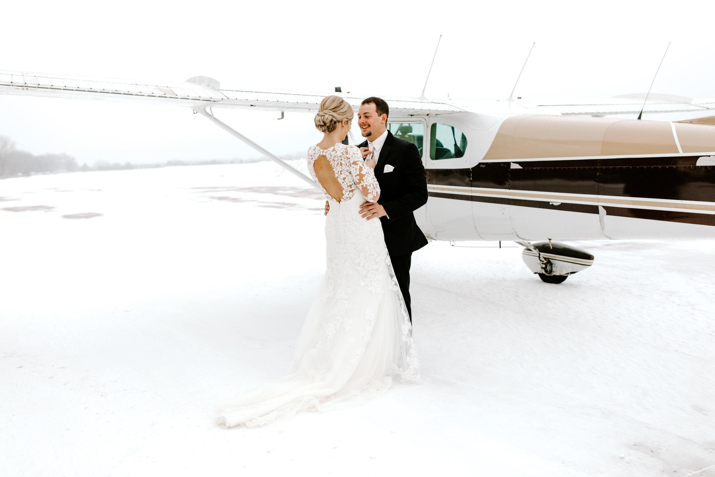 STADHEIM WED | Katie Wilke Co92.jpg