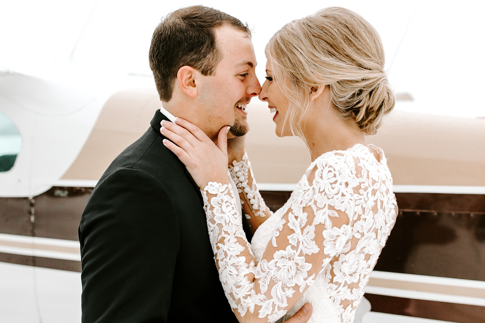 STADHEIM WED | Katie Wilke Co101.jpg