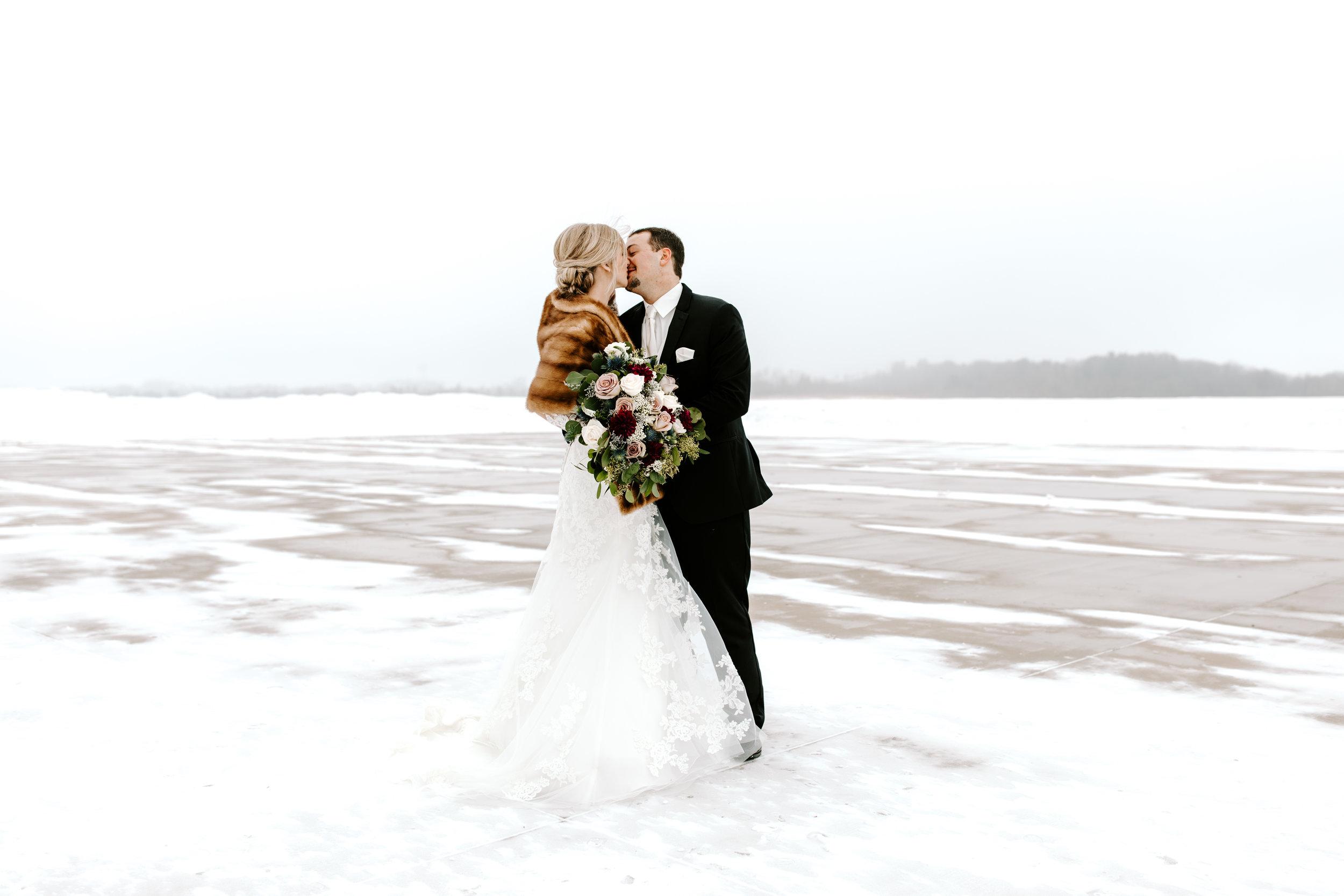 STADHEIM WED | Katie Wilke Co120.jpg