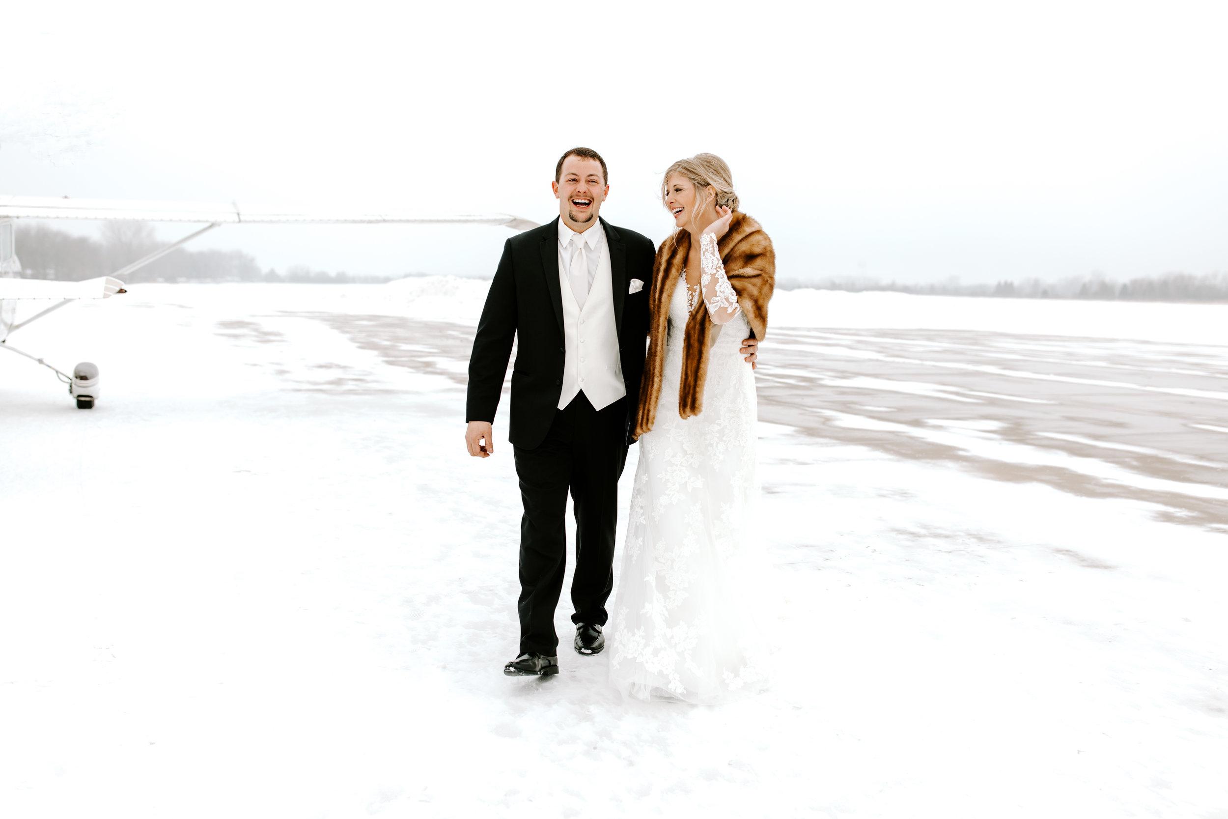 STADHEIM WED | Katie Wilke Co124.jpg