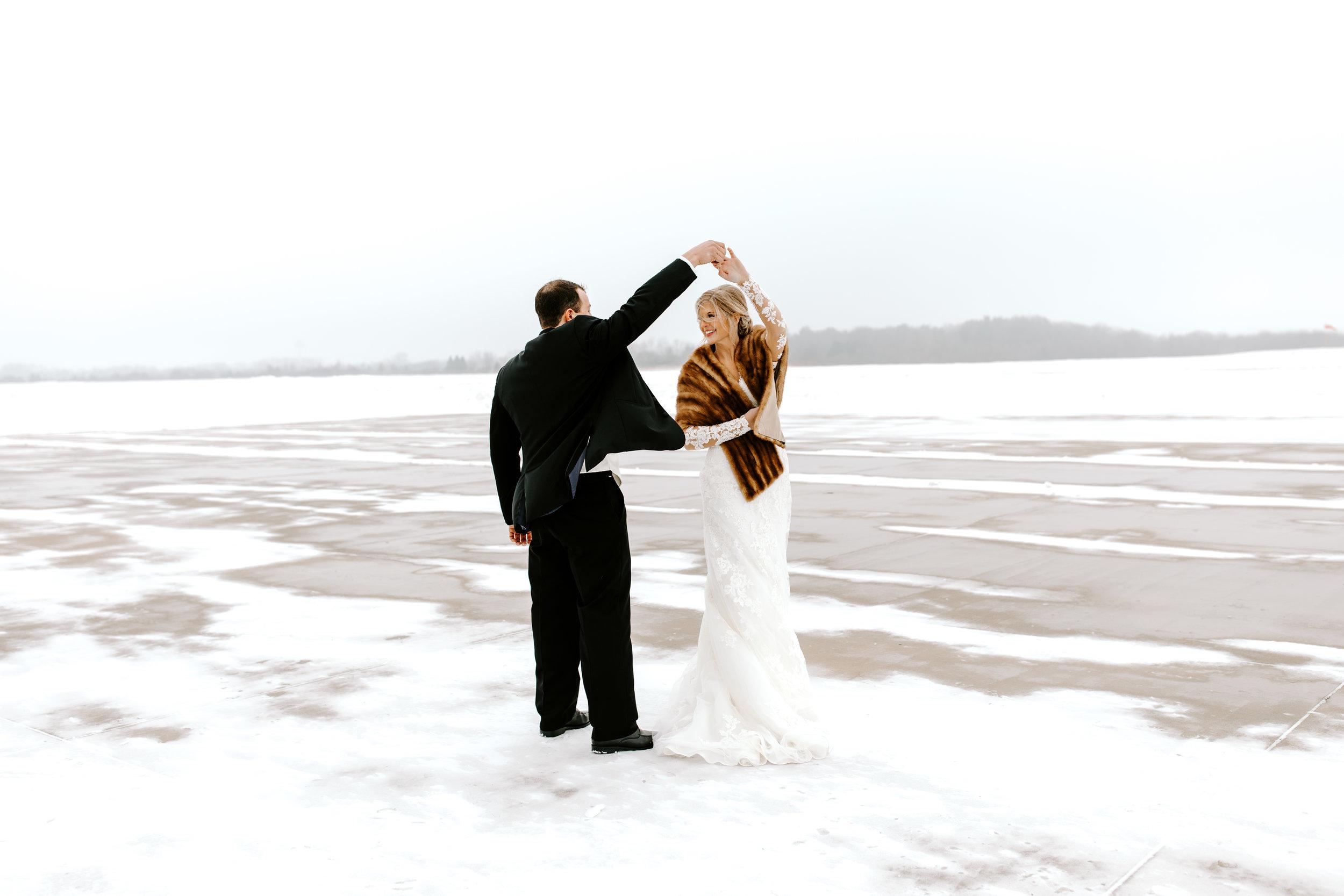 STADHEIM WED | Katie Wilke Co127.jpg