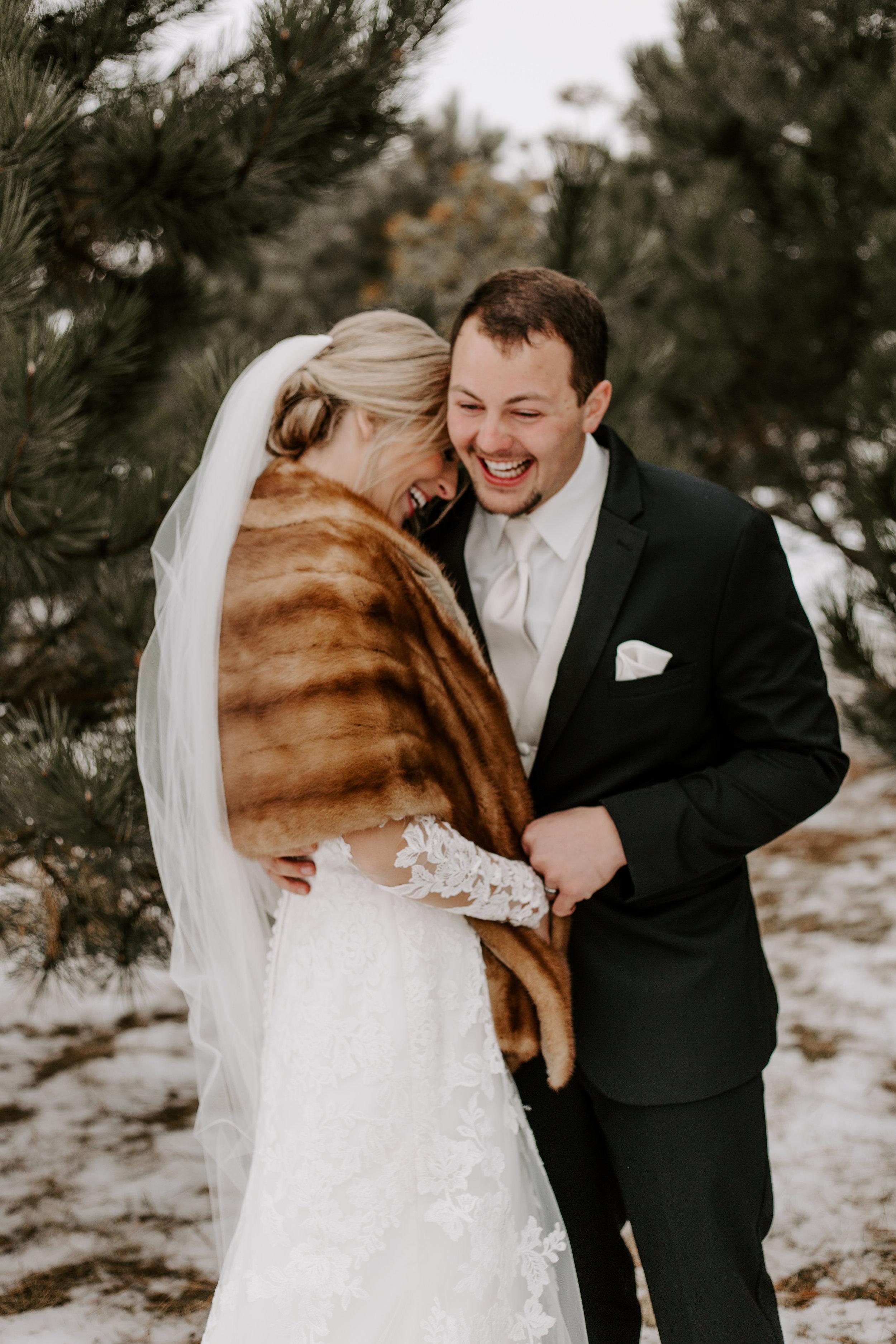 STADHEIM WED | Katie Wilke Co145.jpg