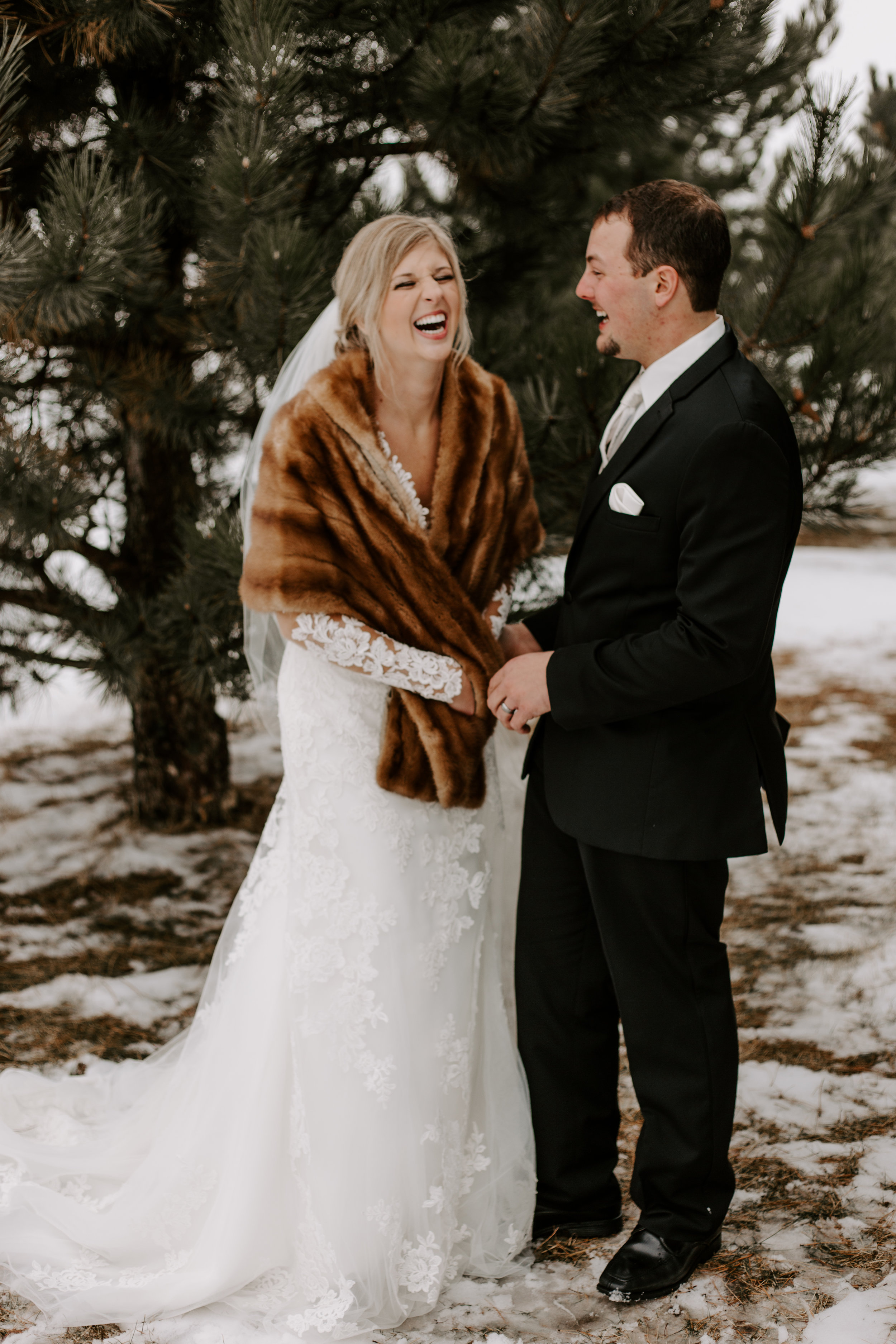 STADHEIM WED | Katie Wilke Co147.jpg