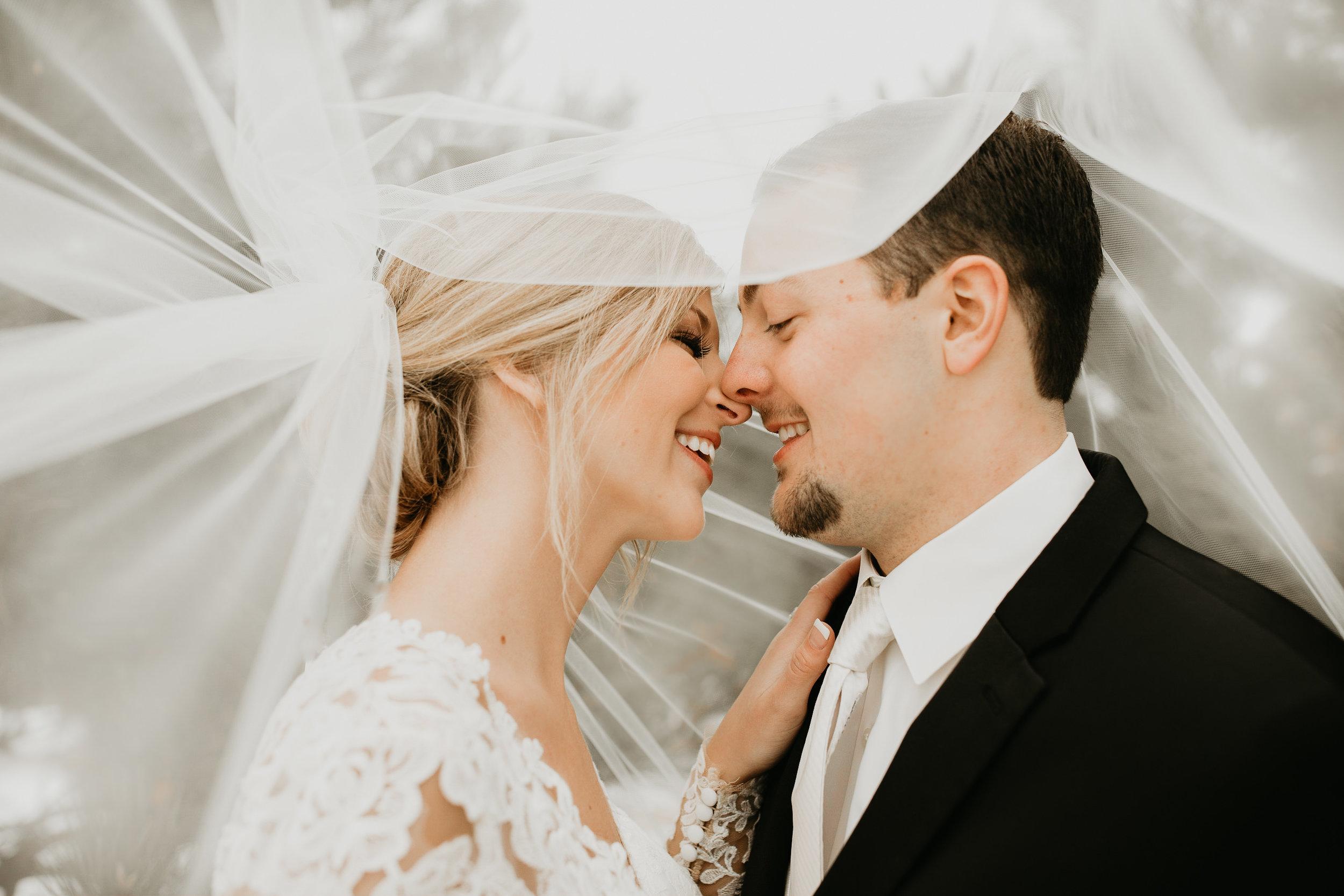 STADHEIM WED | Katie Wilke Co149.jpg