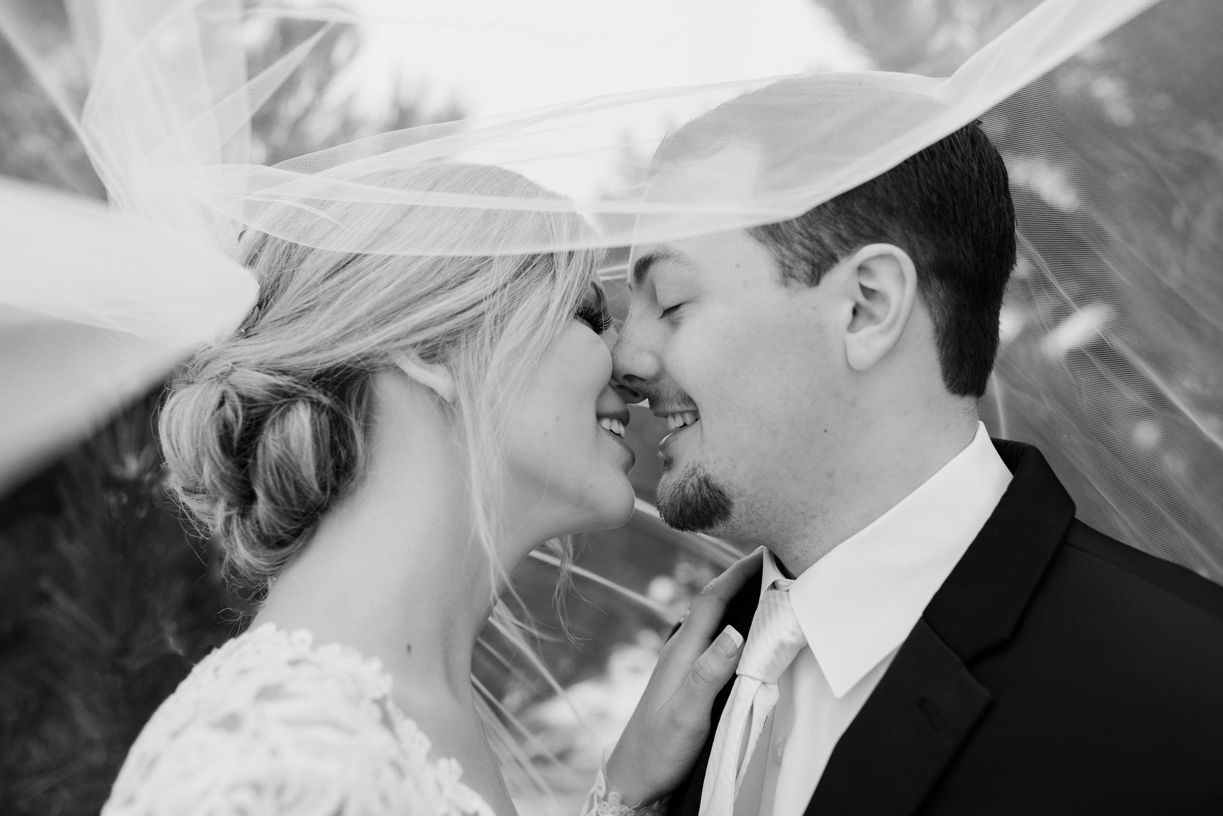 STADHEIM WED | Katie Wilke Co153.jpg
