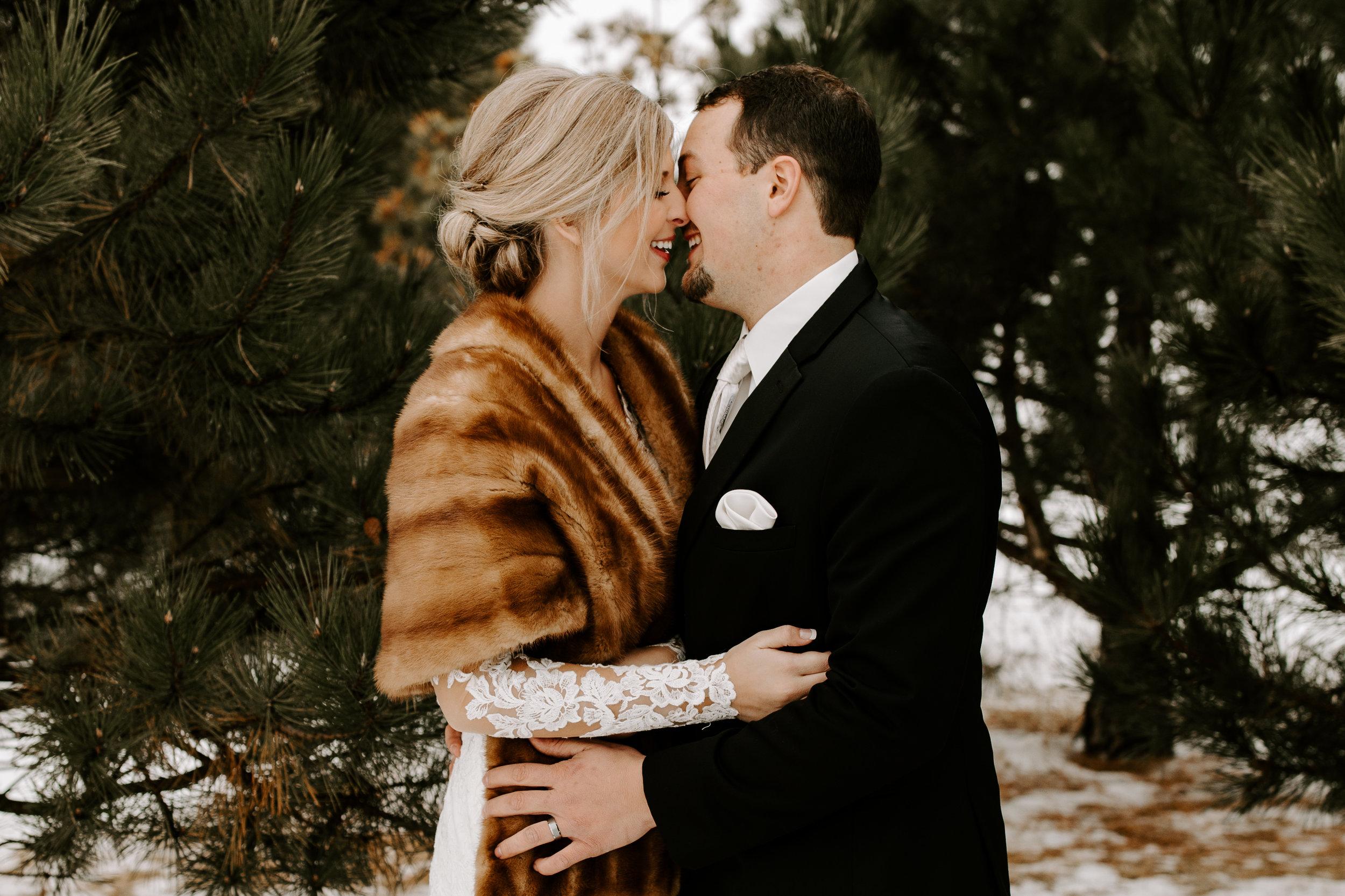 STADHEIM WED | Katie Wilke Co188.jpg