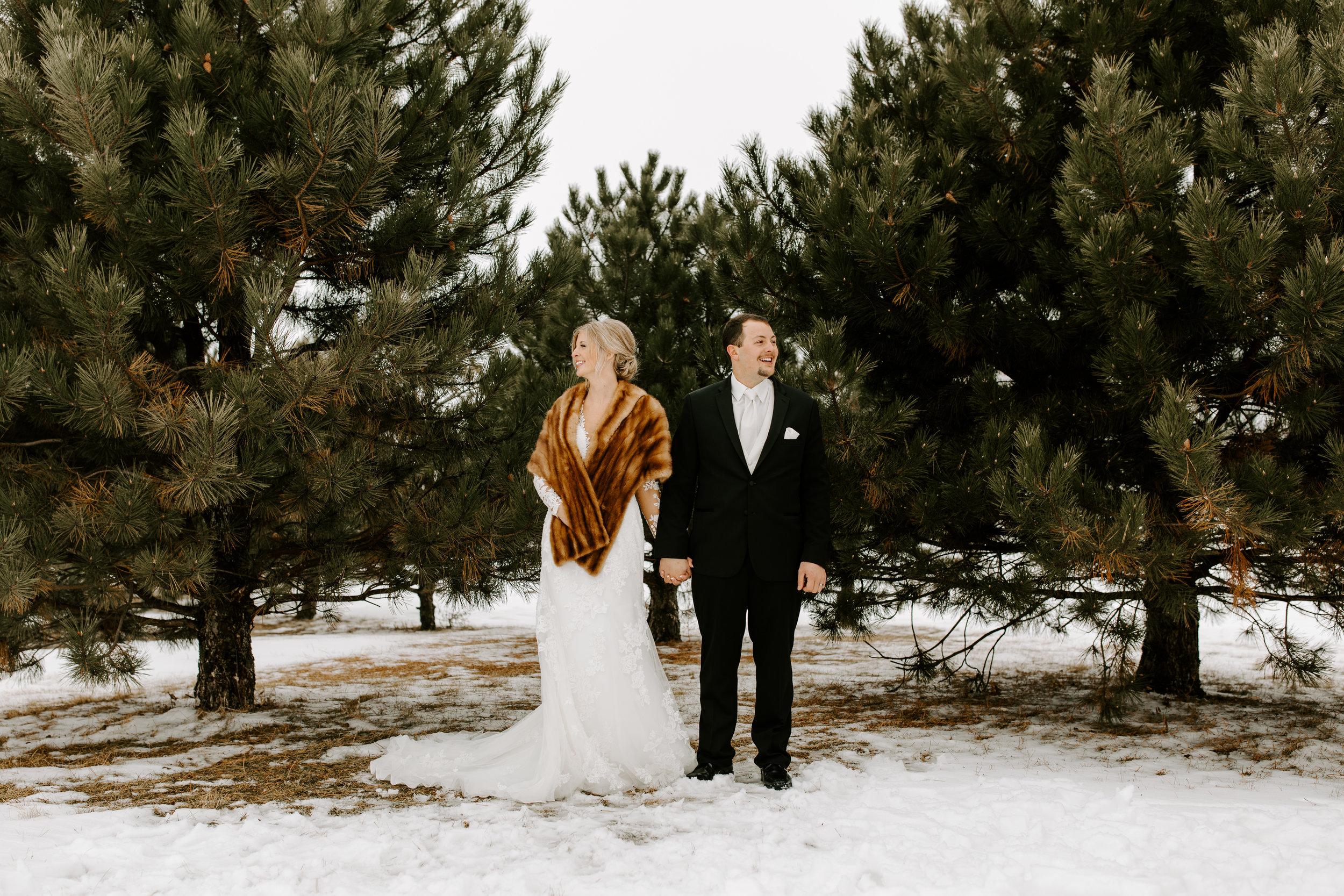 STADHEIM WED | Katie Wilke Co203.jpg