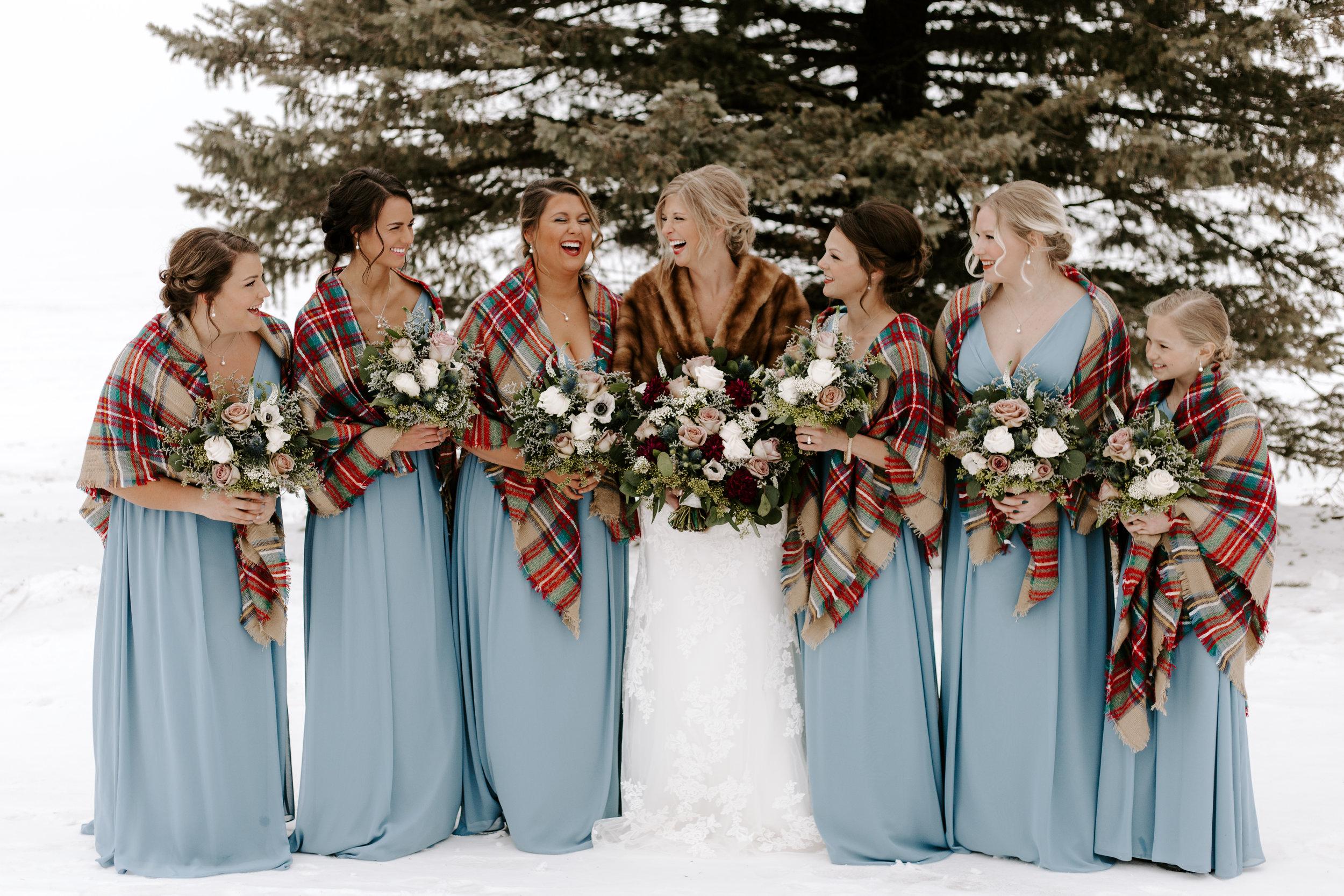 STADHEIM WED | Katie Wilke Co211.jpg