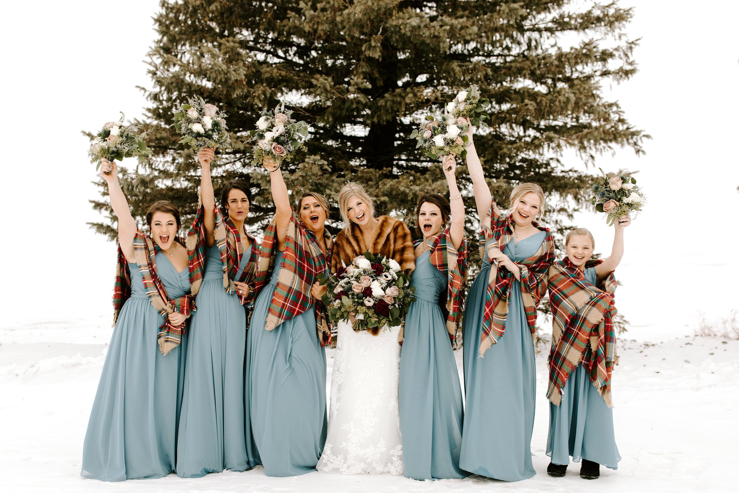 STADHEIM WED | Katie Wilke Co226.jpg