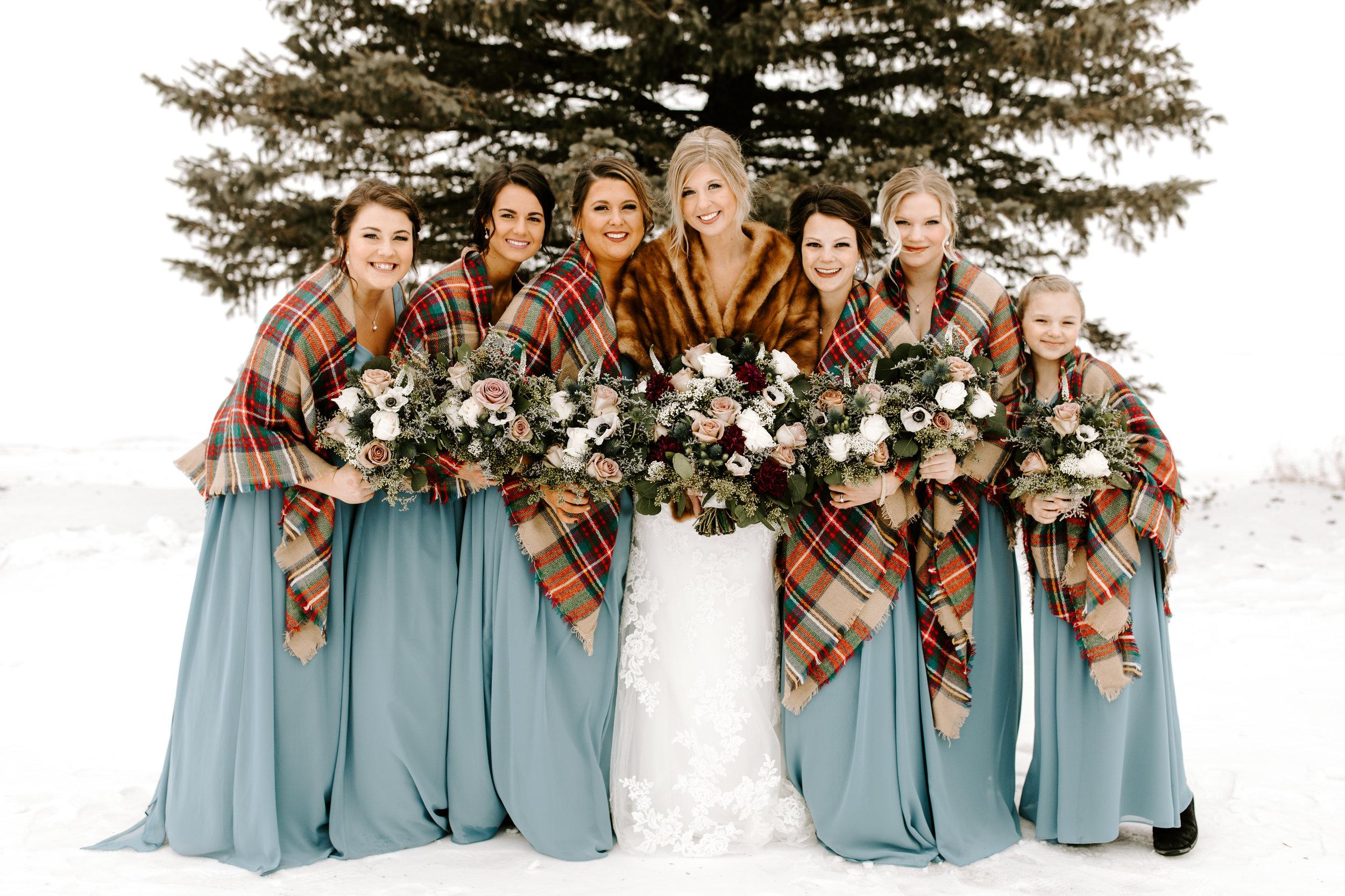 STADHEIM WED | Katie Wilke Co228.jpg