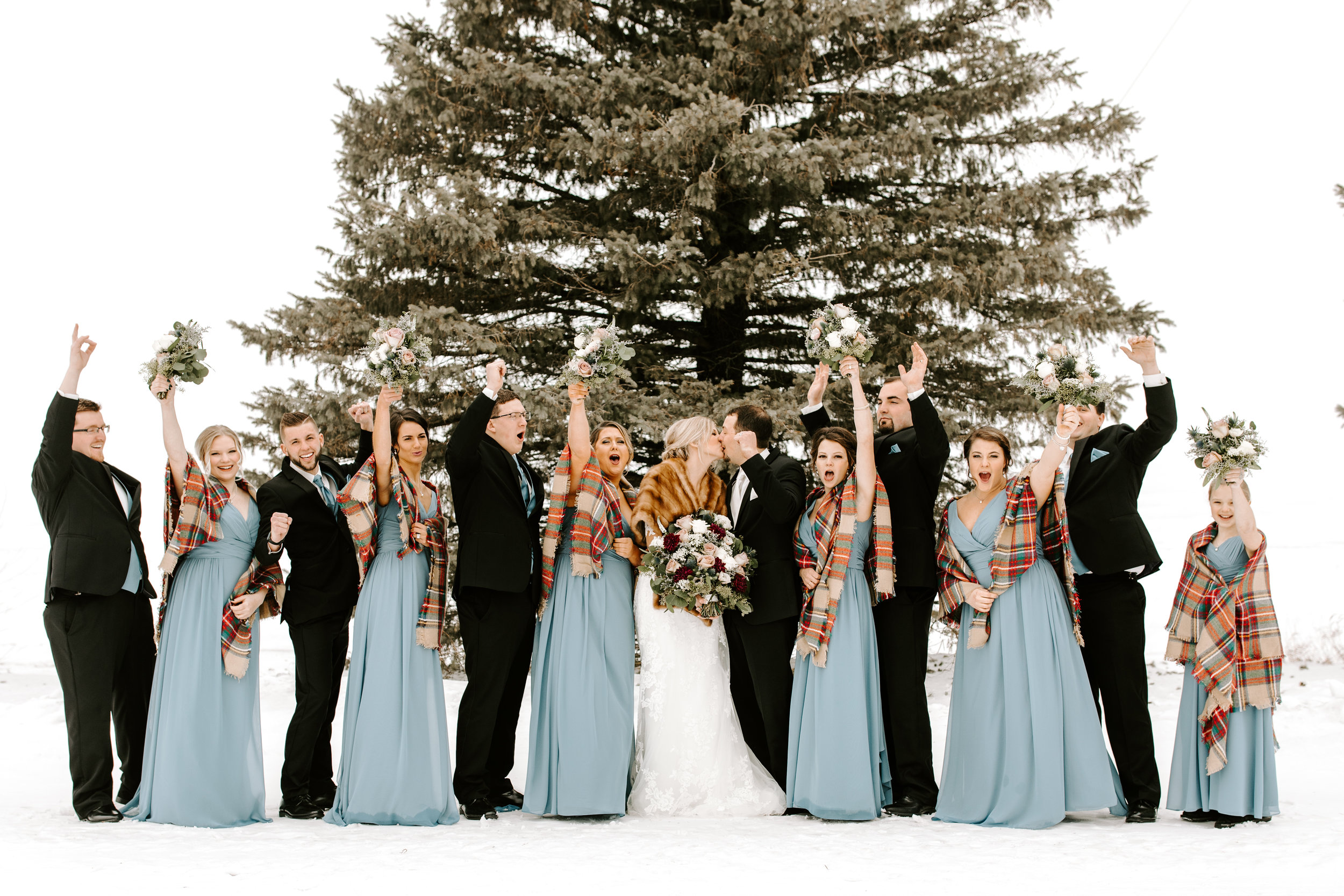 STADHEIM WED | Katie Wilke Co256.jpg
