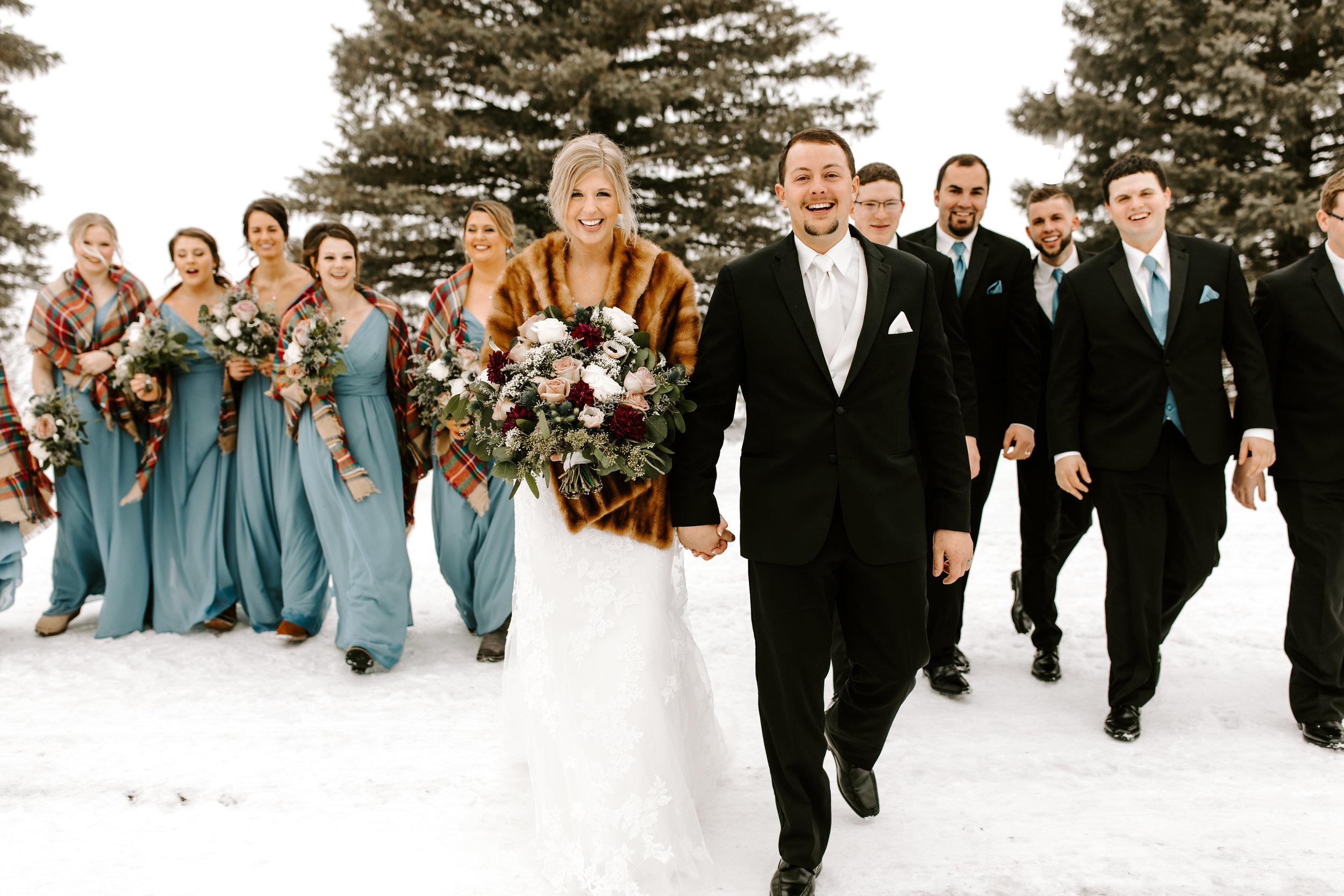 STADHEIM WED | Katie Wilke Co265.jpg