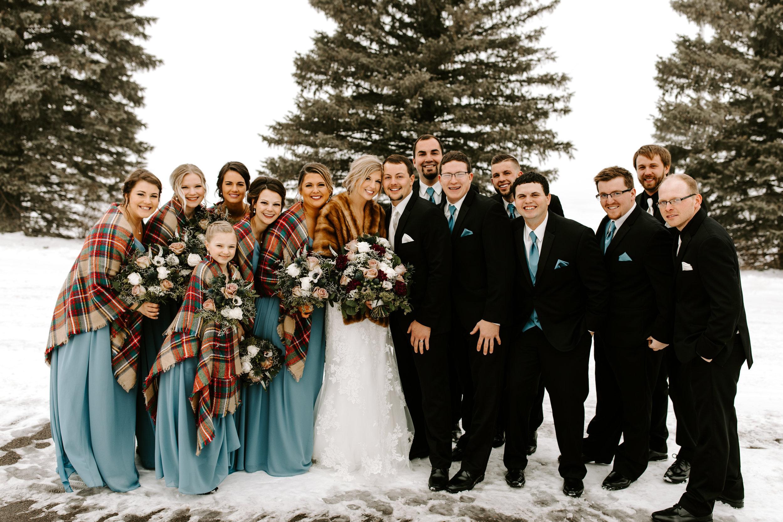 STADHEIM WED | Katie Wilke Co267.jpg