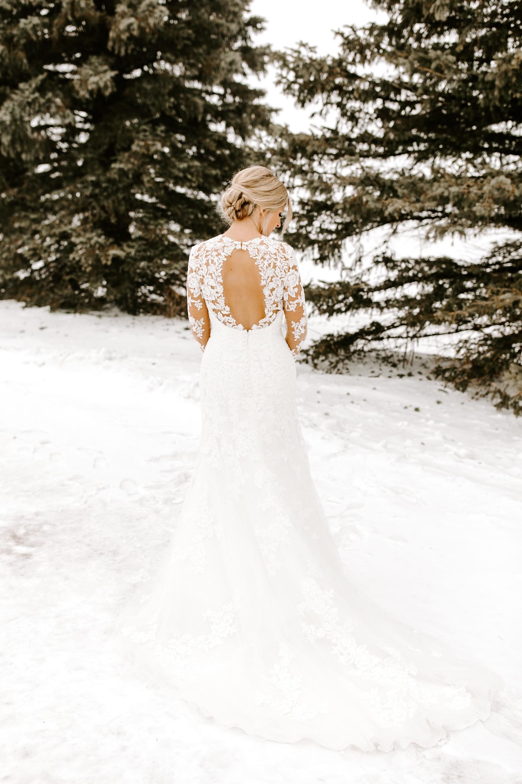 STADHEIM WED | Katie Wilke Co320.jpg