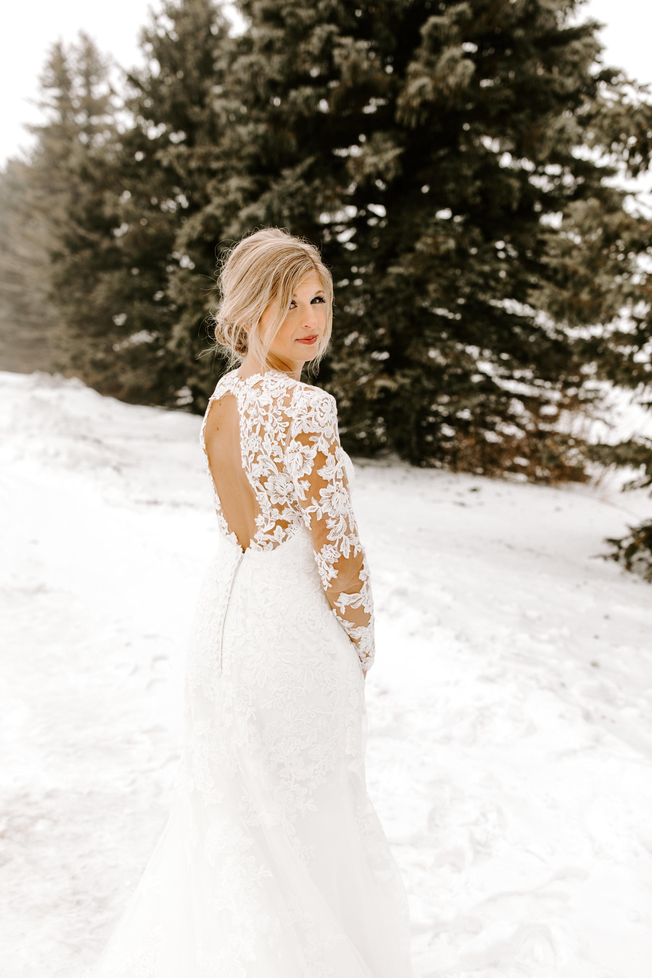 STADHEIM WED | Katie Wilke Co322.jpg