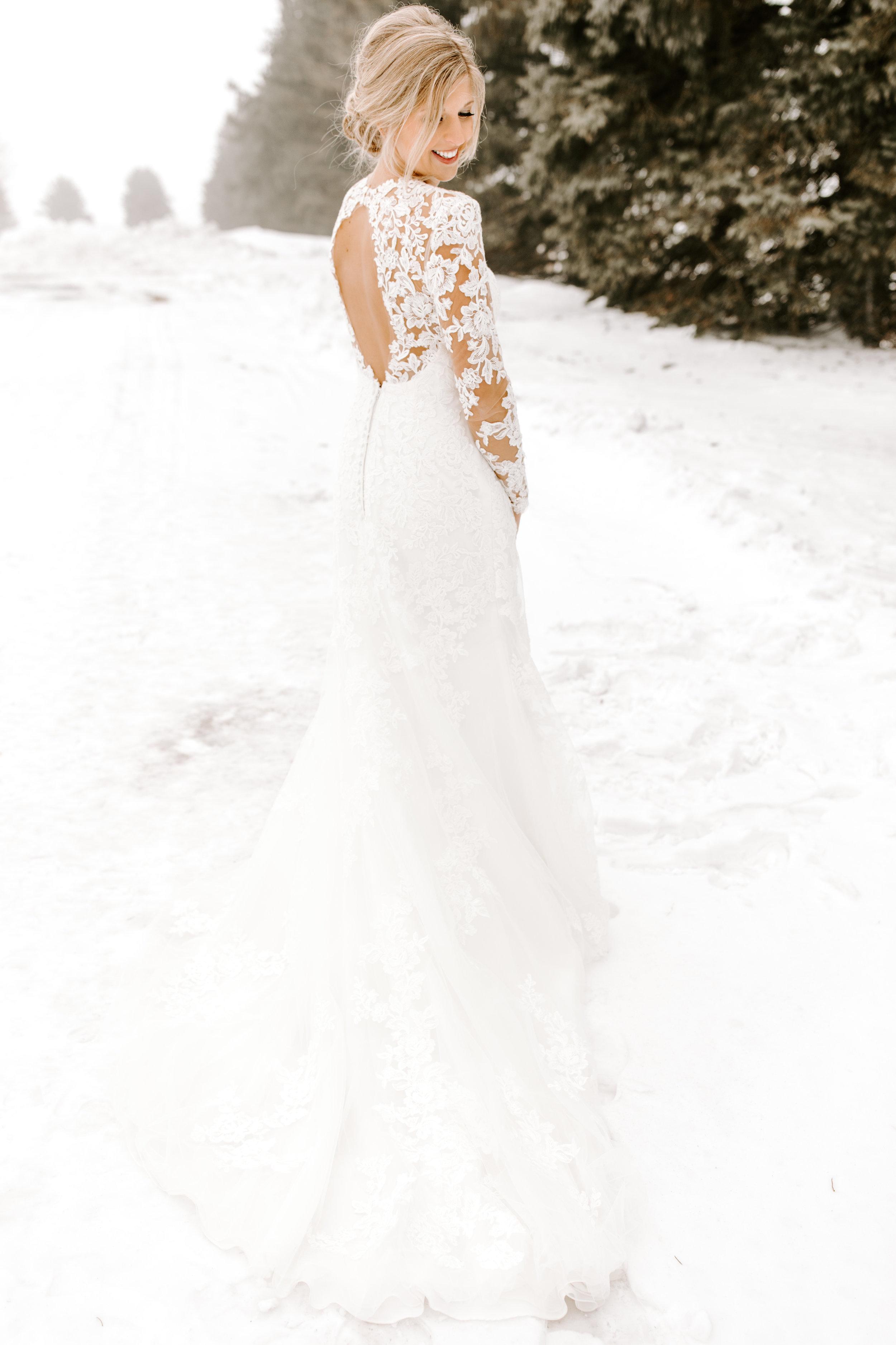 STADHEIM WED | Katie Wilke Co327.jpg