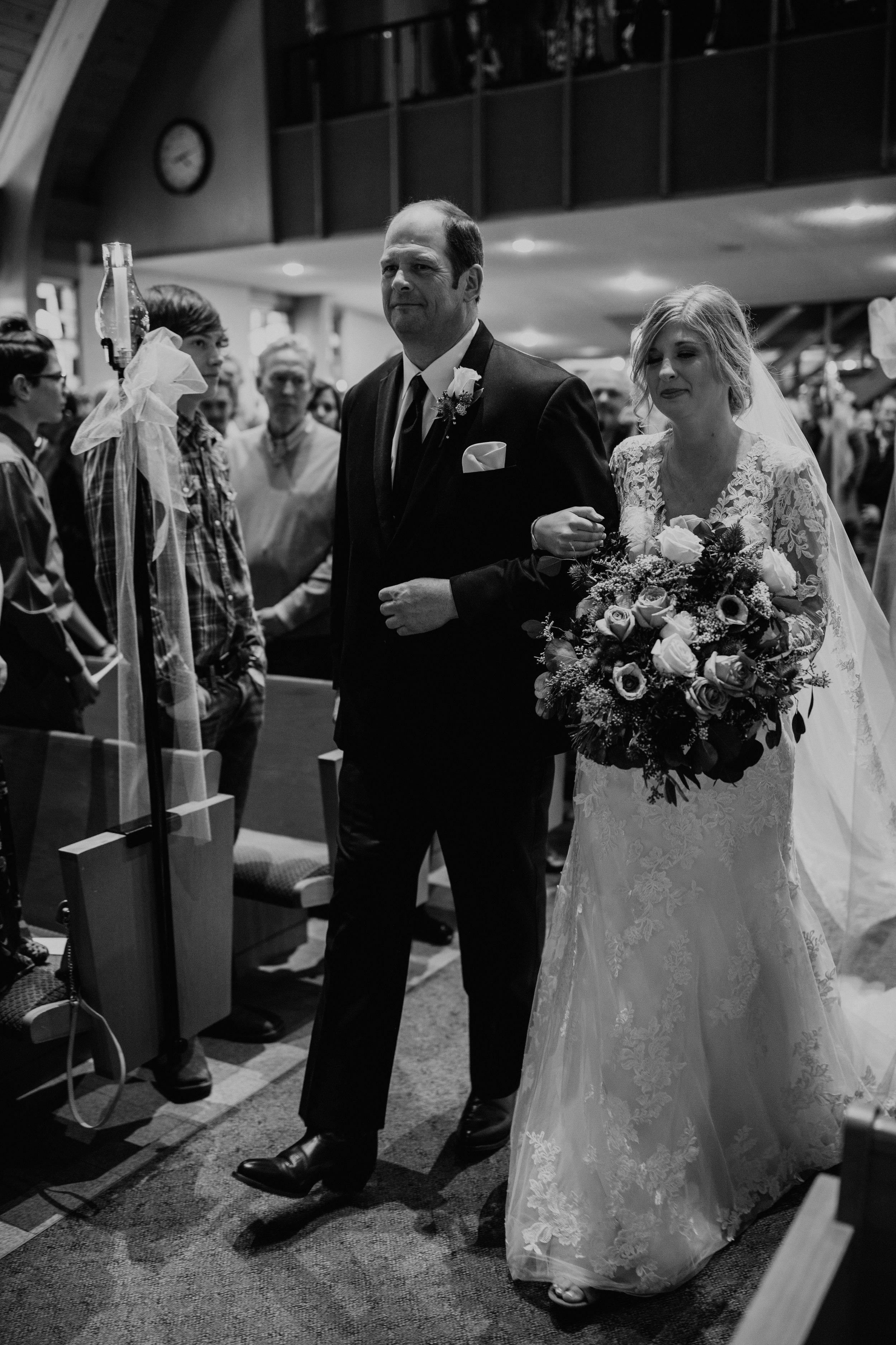STADHEIM WED | Katie Wilke Co474.jpg