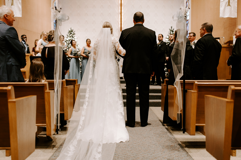 STADHEIM WED | Katie Wilke Co476.jpg