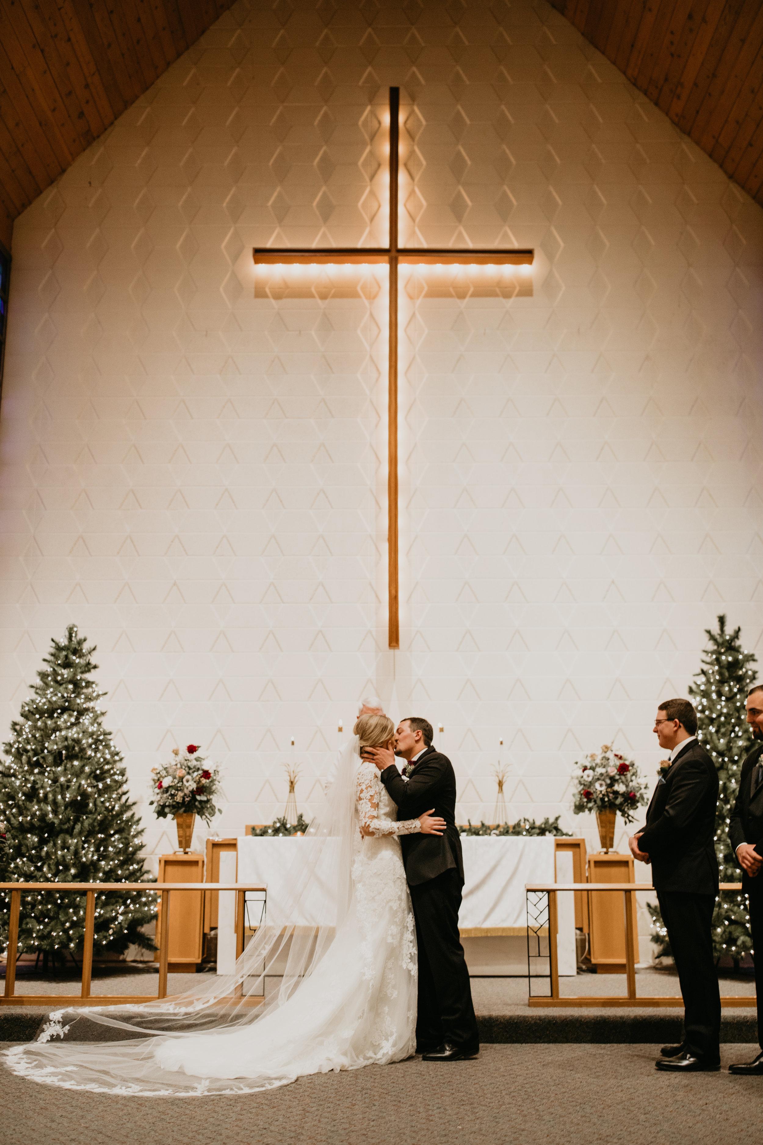 STADHEIM WED | Katie Wilke Co540.jpg