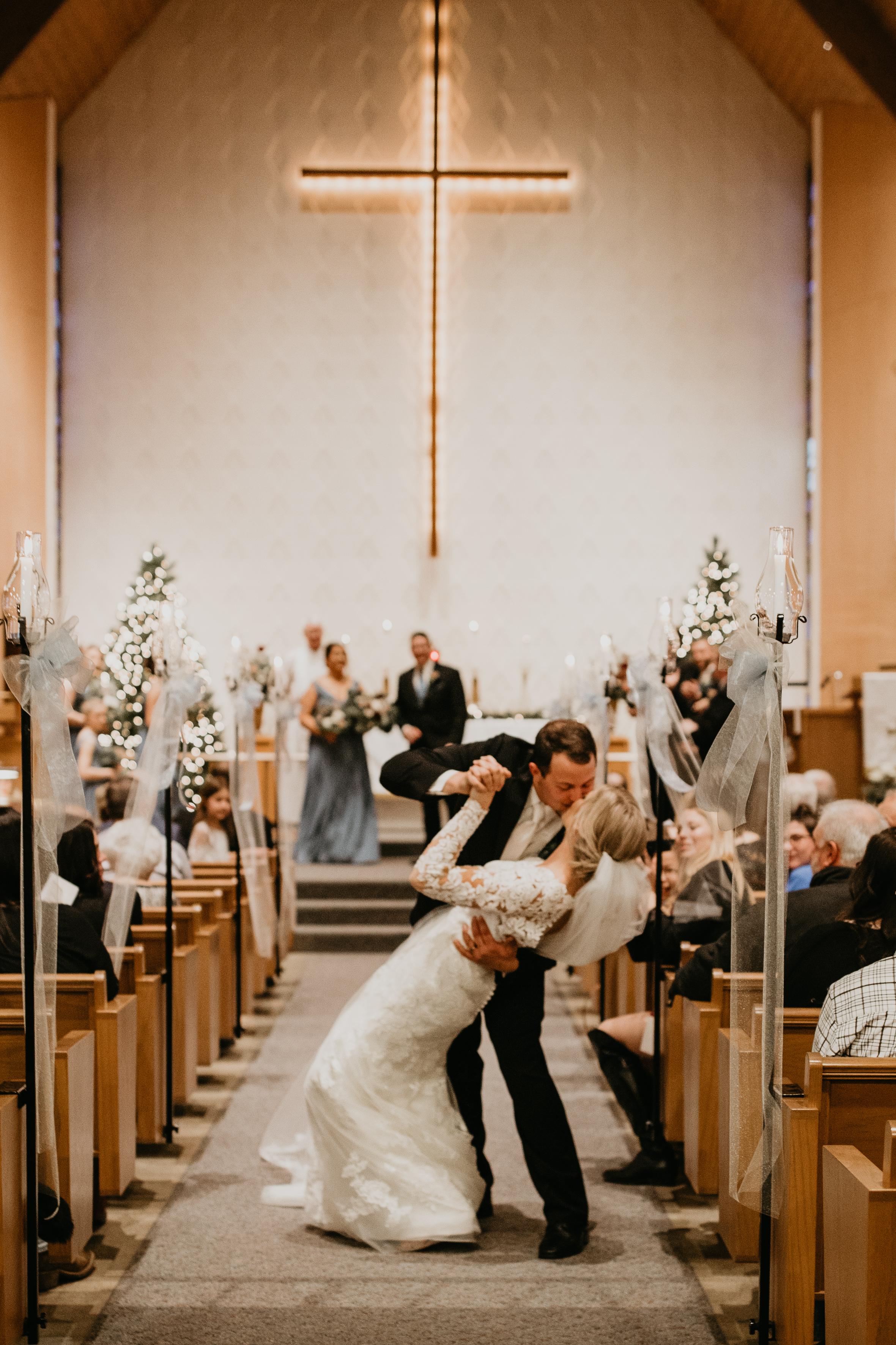 STADHEIM WED | Katie Wilke Co552.jpg