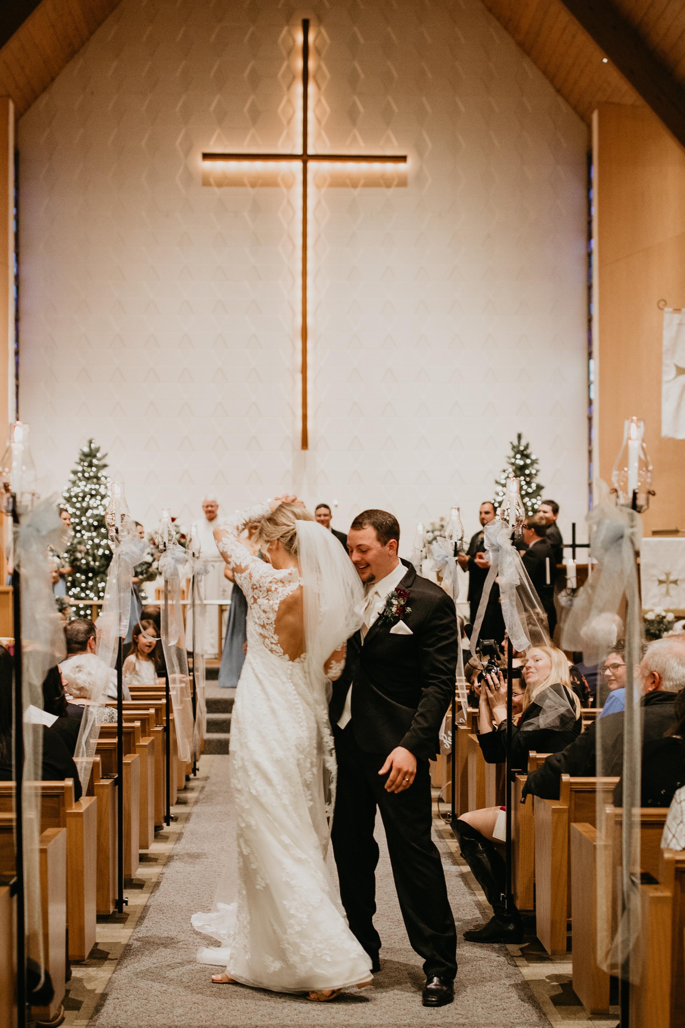 STADHEIM WED | Katie Wilke Co553.jpg