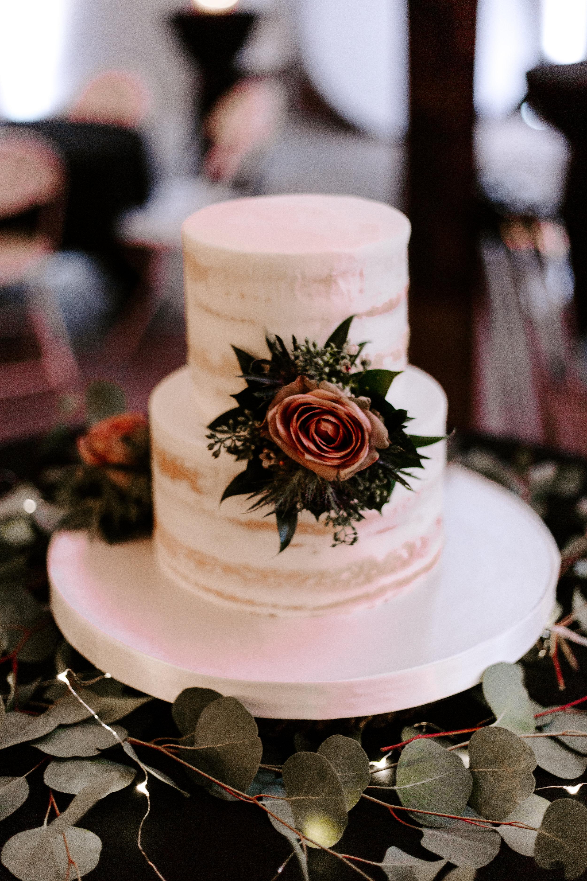 STADHEIM WED | Katie Wilke Co638.jpg