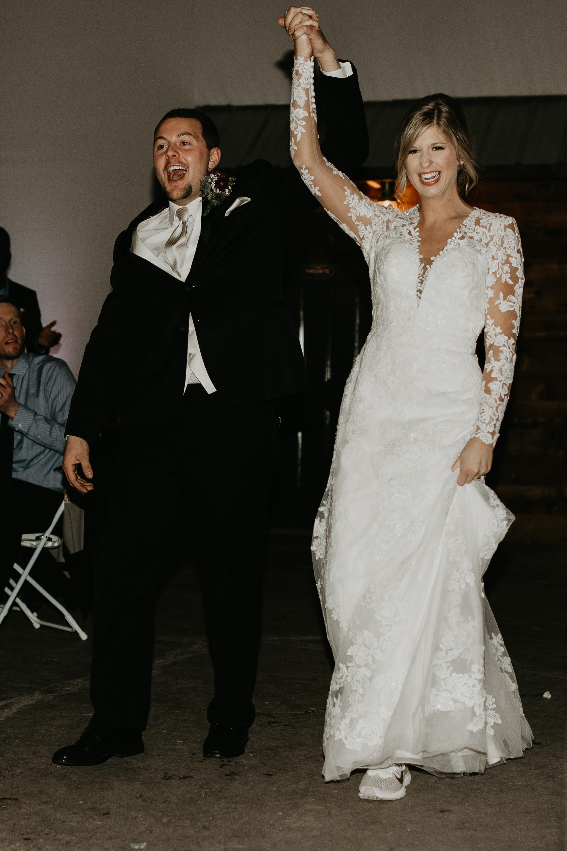 STADHEIM WED | Katie Wilke Co694.jpg