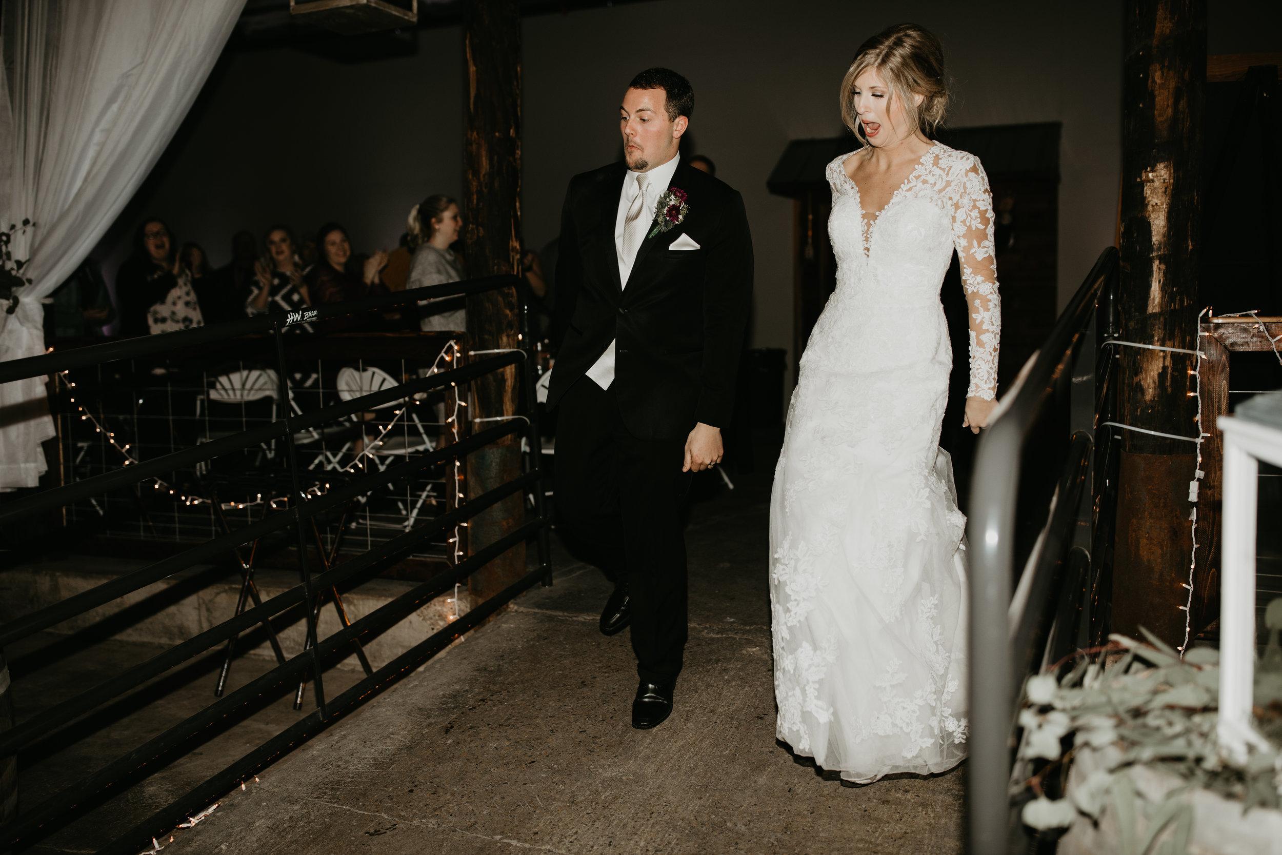 STADHEIM WED | Katie Wilke Co698.jpg