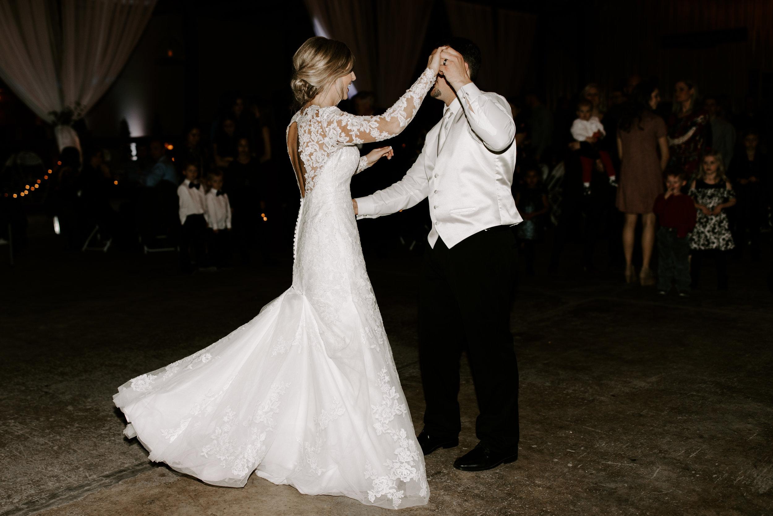 STADHEIM WED | Katie Wilke Co756.jpg