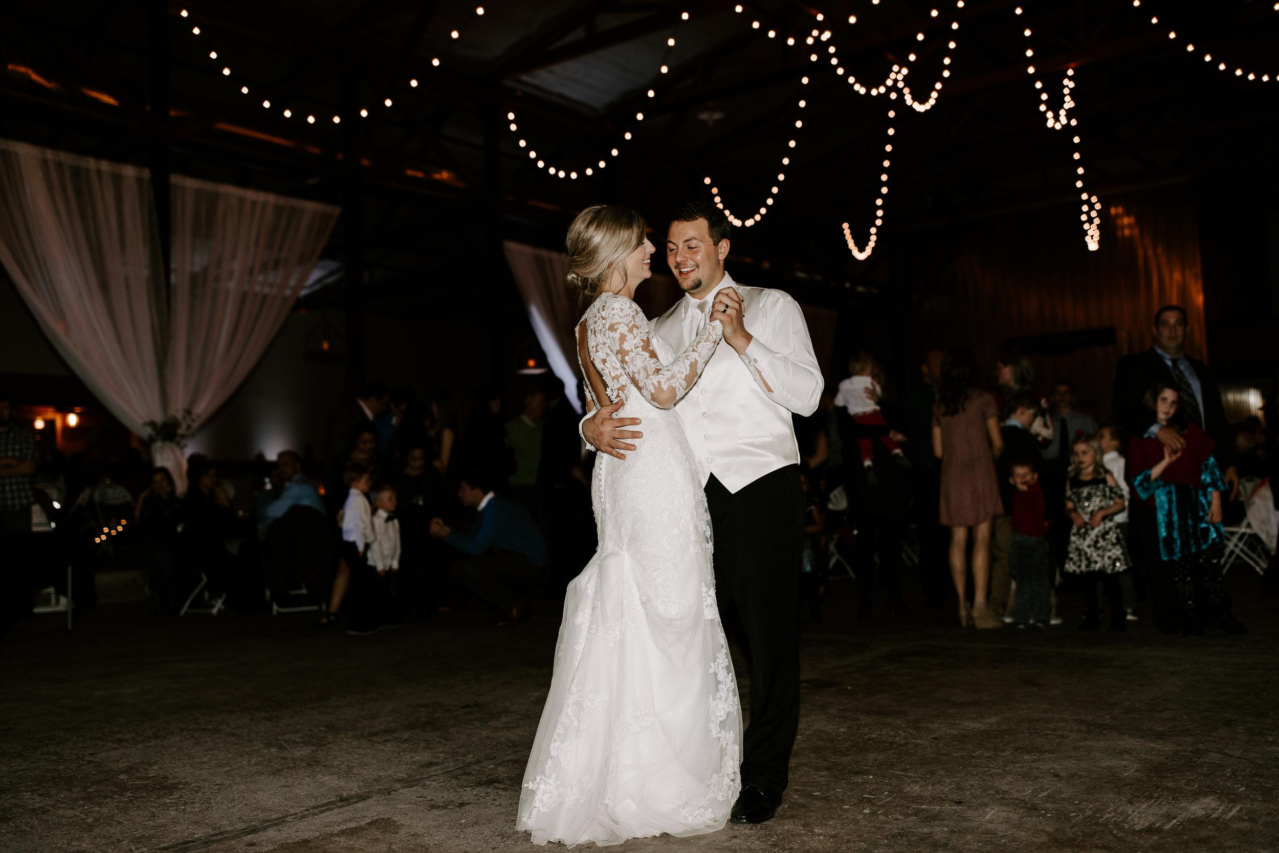 STADHEIM WED | Katie Wilke Co757.jpg