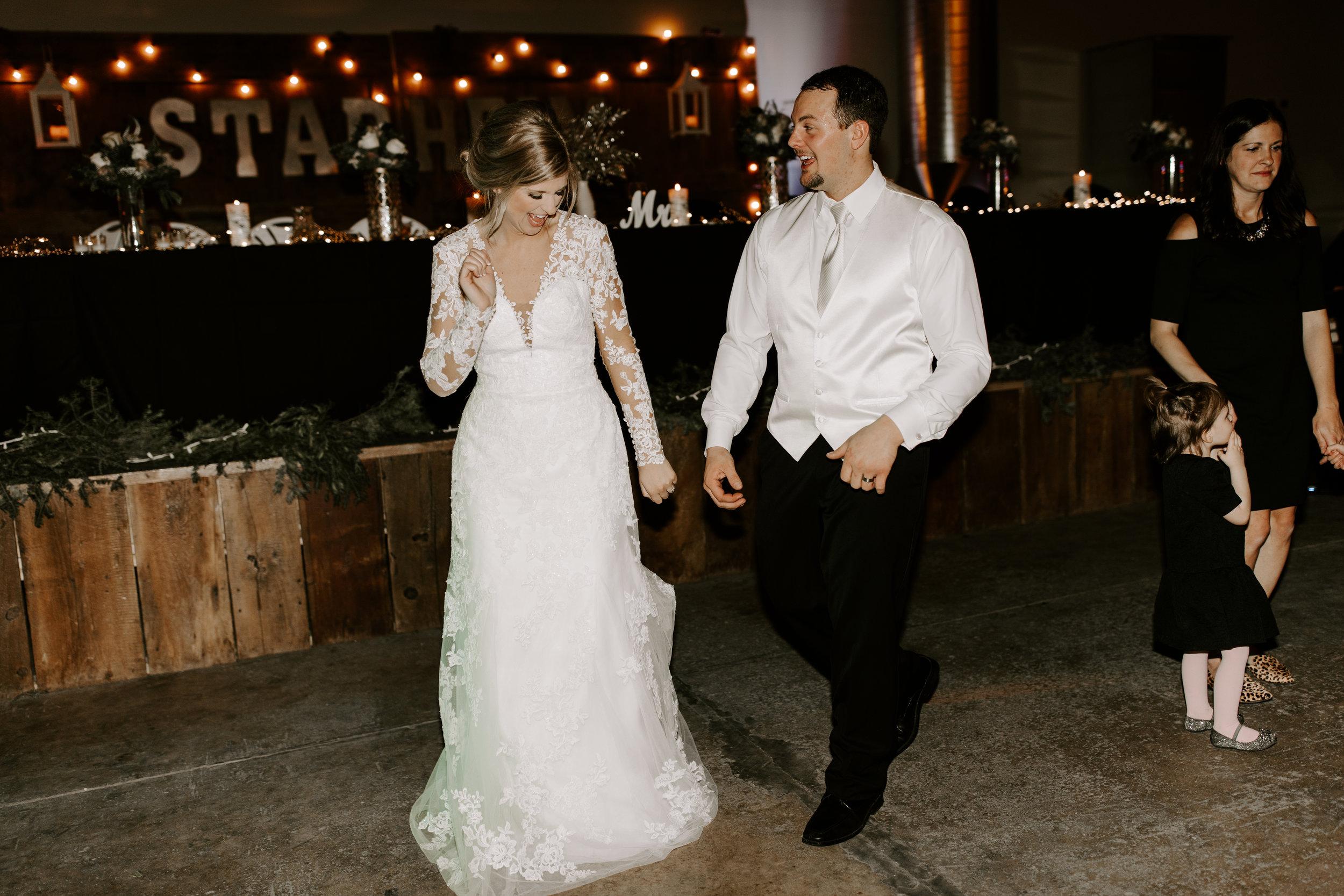 STADHEIM WED | Katie Wilke Co823.jpg