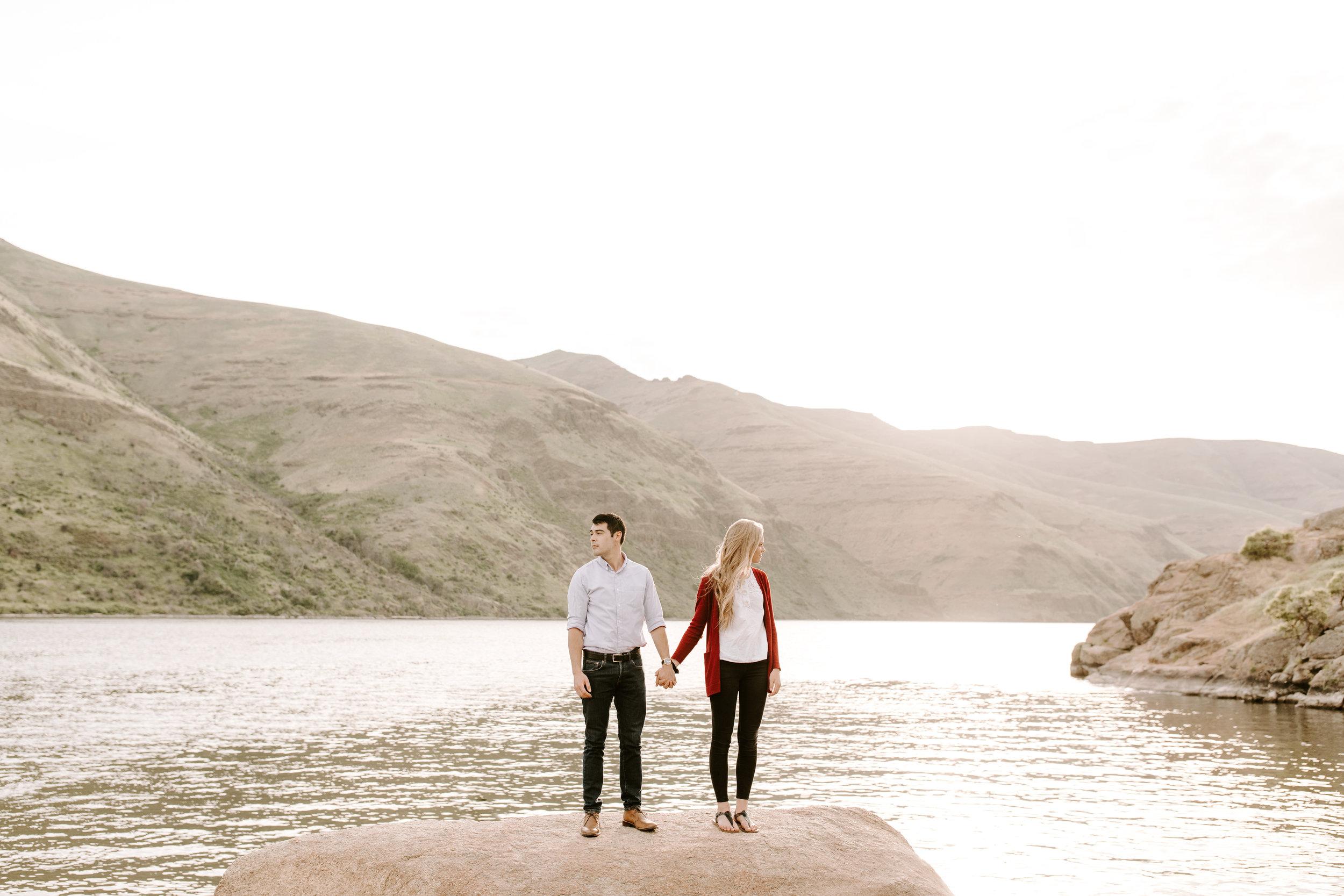 Aaron & Elin Engagement10.jpg