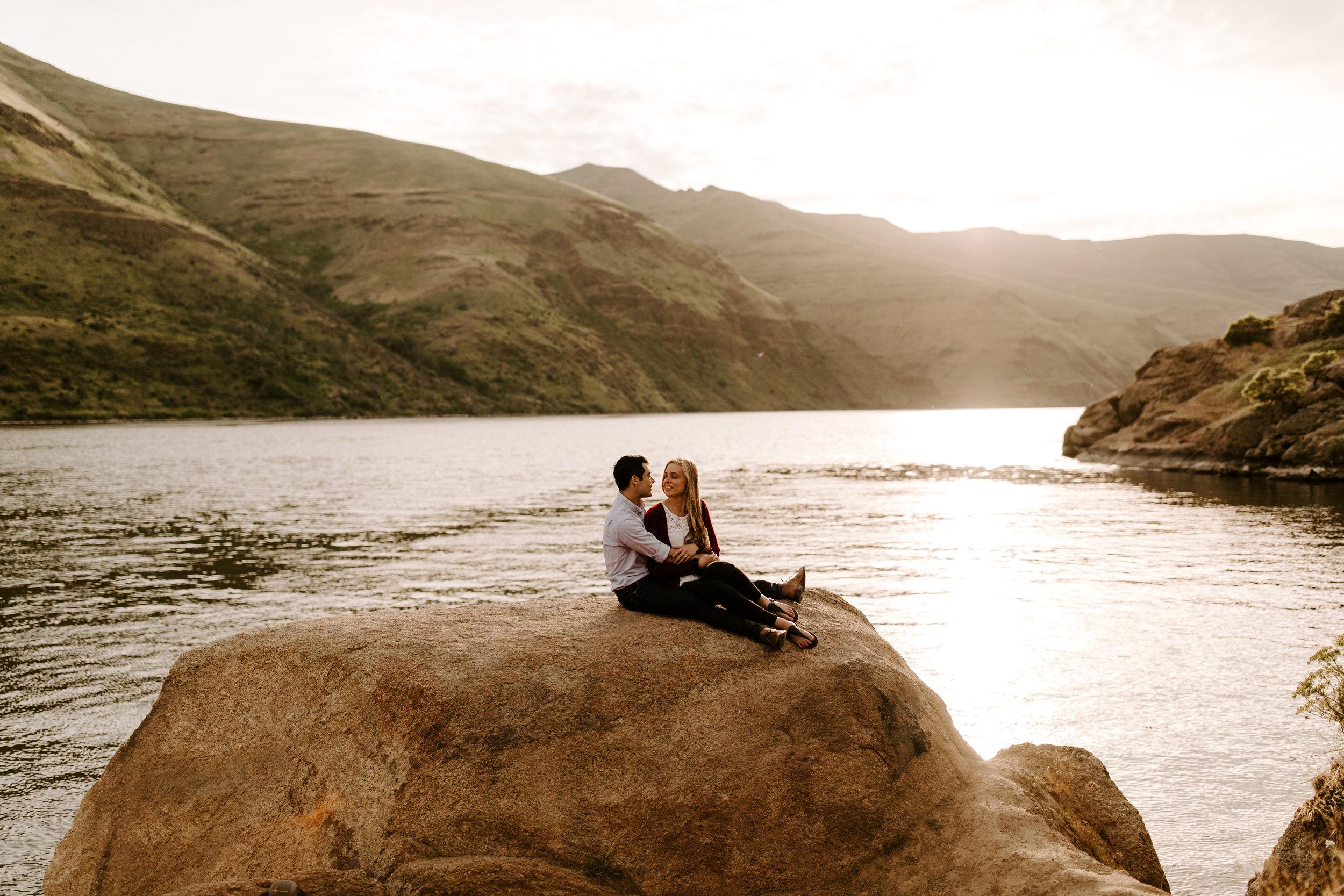 Aaron & Elin Engagement19.jpg