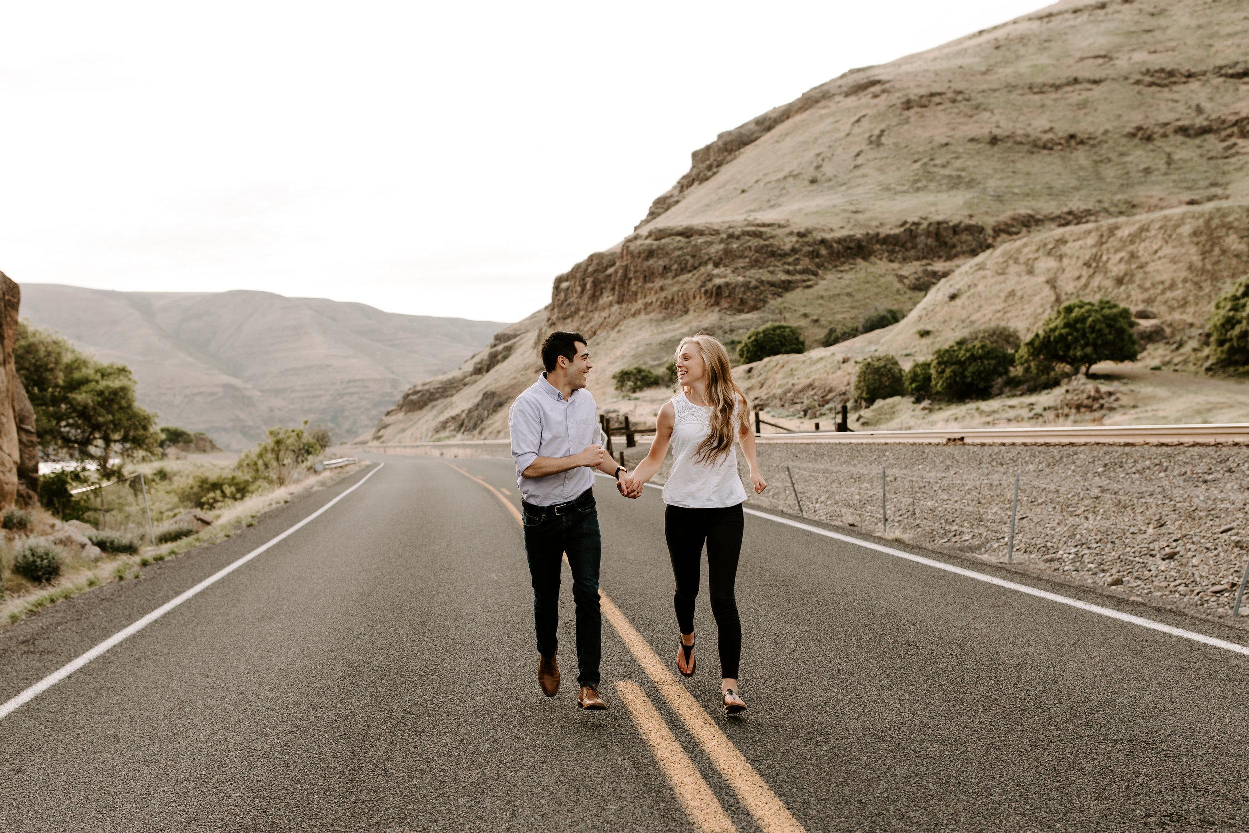 Aaron & Elin Engagement45.jpg