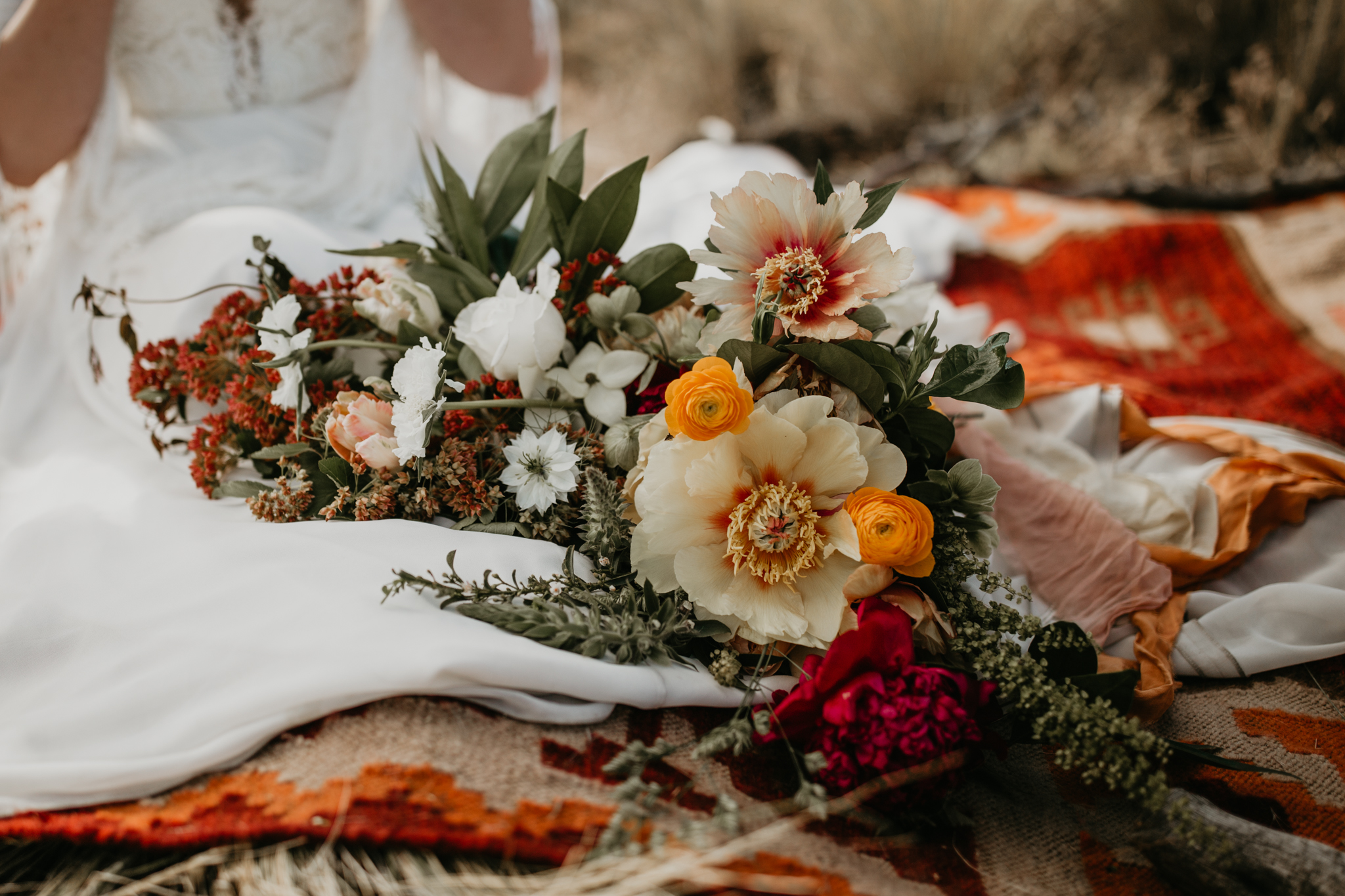 Lily Wed | Cultivate (24 of 28).jpg