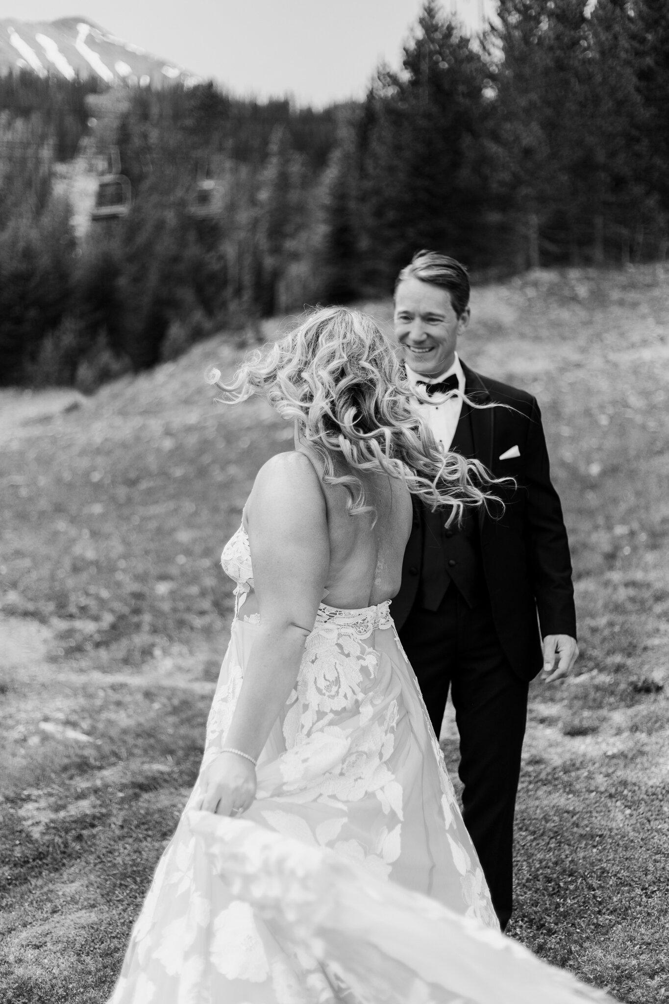 Sean & Lillian Wed | KATIEWILKECO (209 of 650).jpg