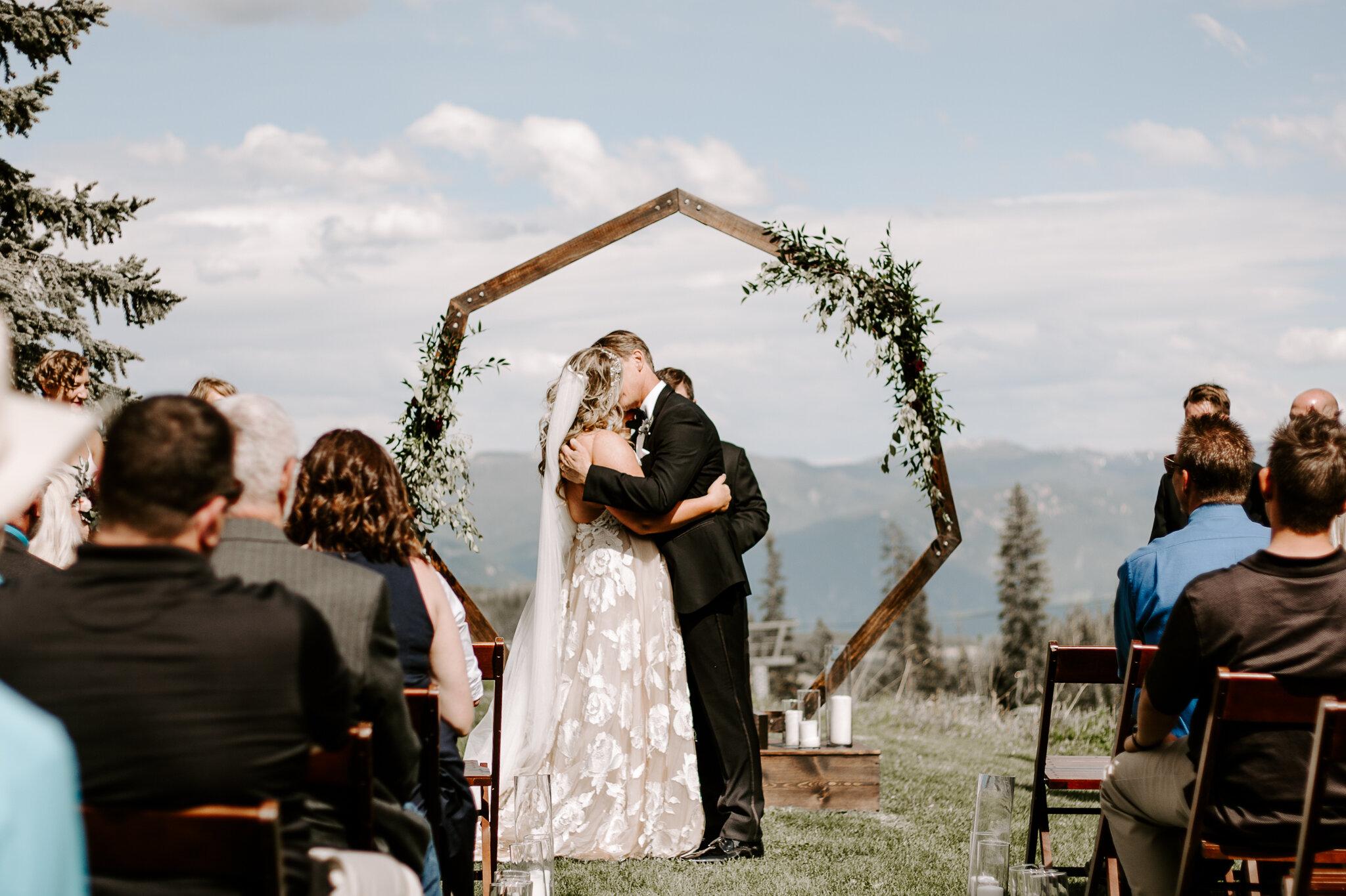 Sean & Lillian Wed | KATIEWILKECO (440 of 650).jpg
