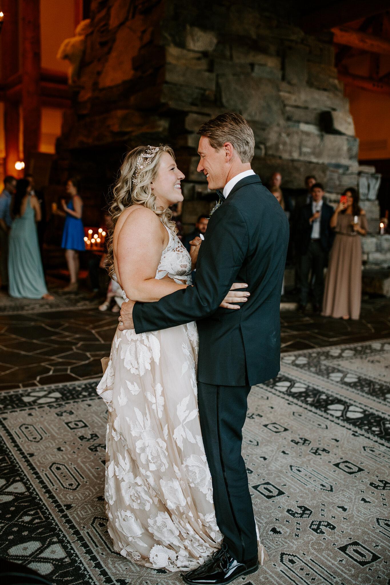 Sean & Lillian Wed | KATIEWILKECO (602 of 650).jpg