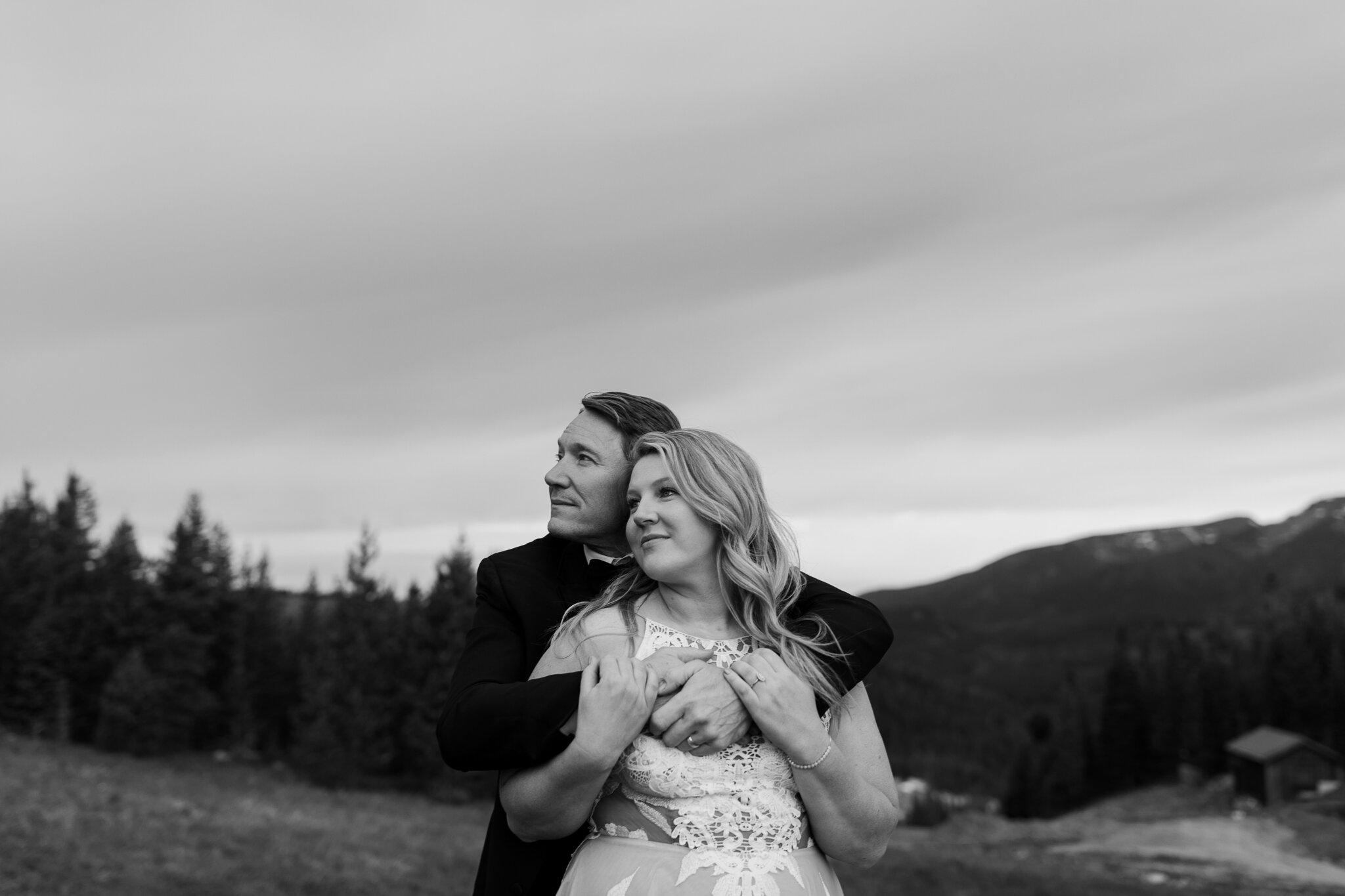 Lillian & Sean | Adventure (169 of 252).jpg