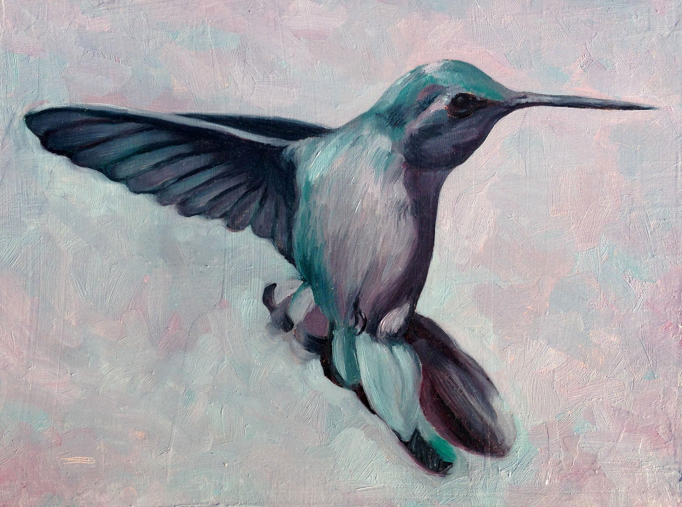 bryan_tipton_hummingbird.jpg
