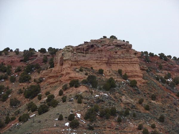 Castle Rock pic 2.jpg
