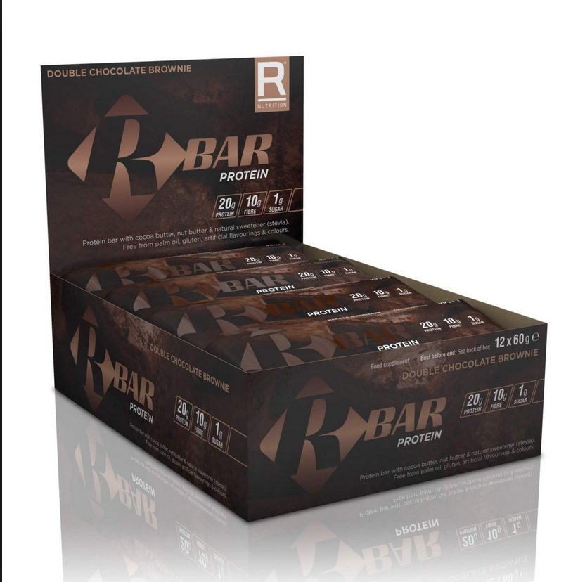 cool protein bar display box.png