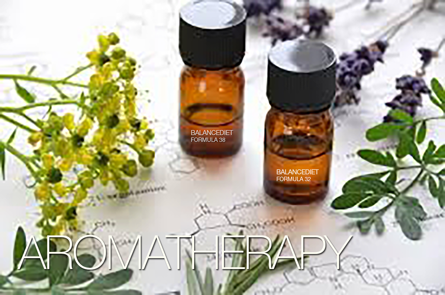 essential oils with herbs and florals BD EDITED.png