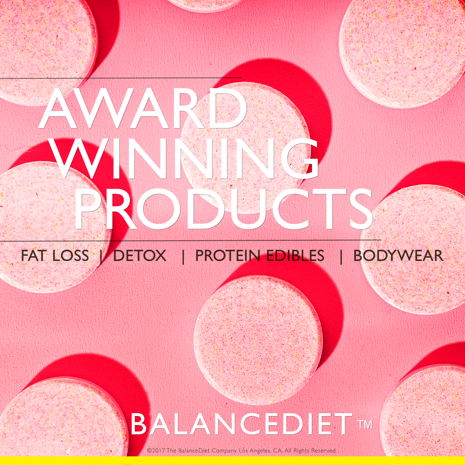 AWARD INNING PRODUCTS SQUARE.png