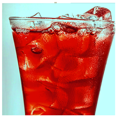 juice101.png