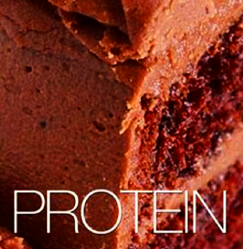 protein cake.png