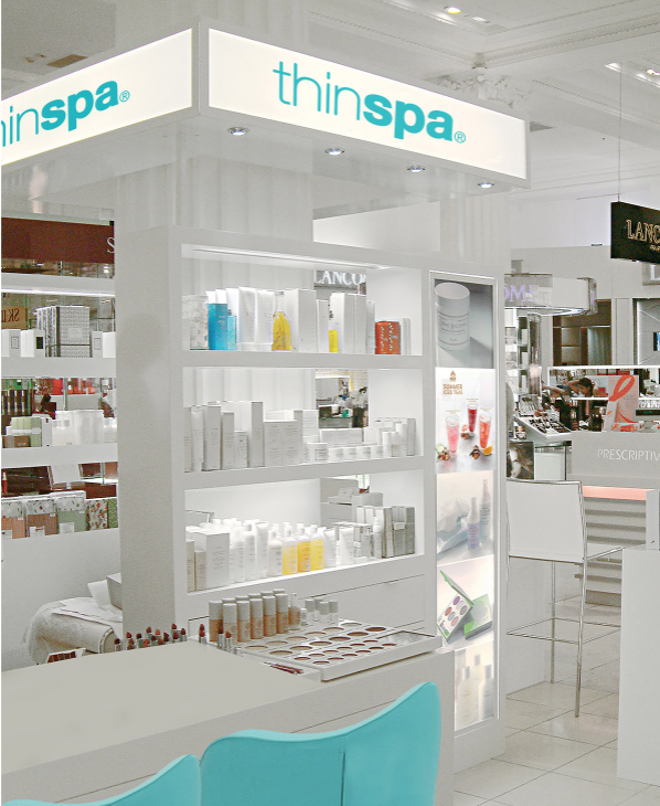 THINSPA FRESH IN DEPT STORE.png