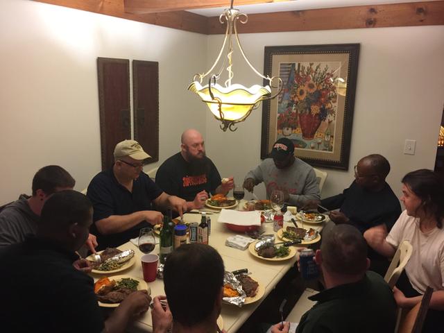 Brethren Eating.png