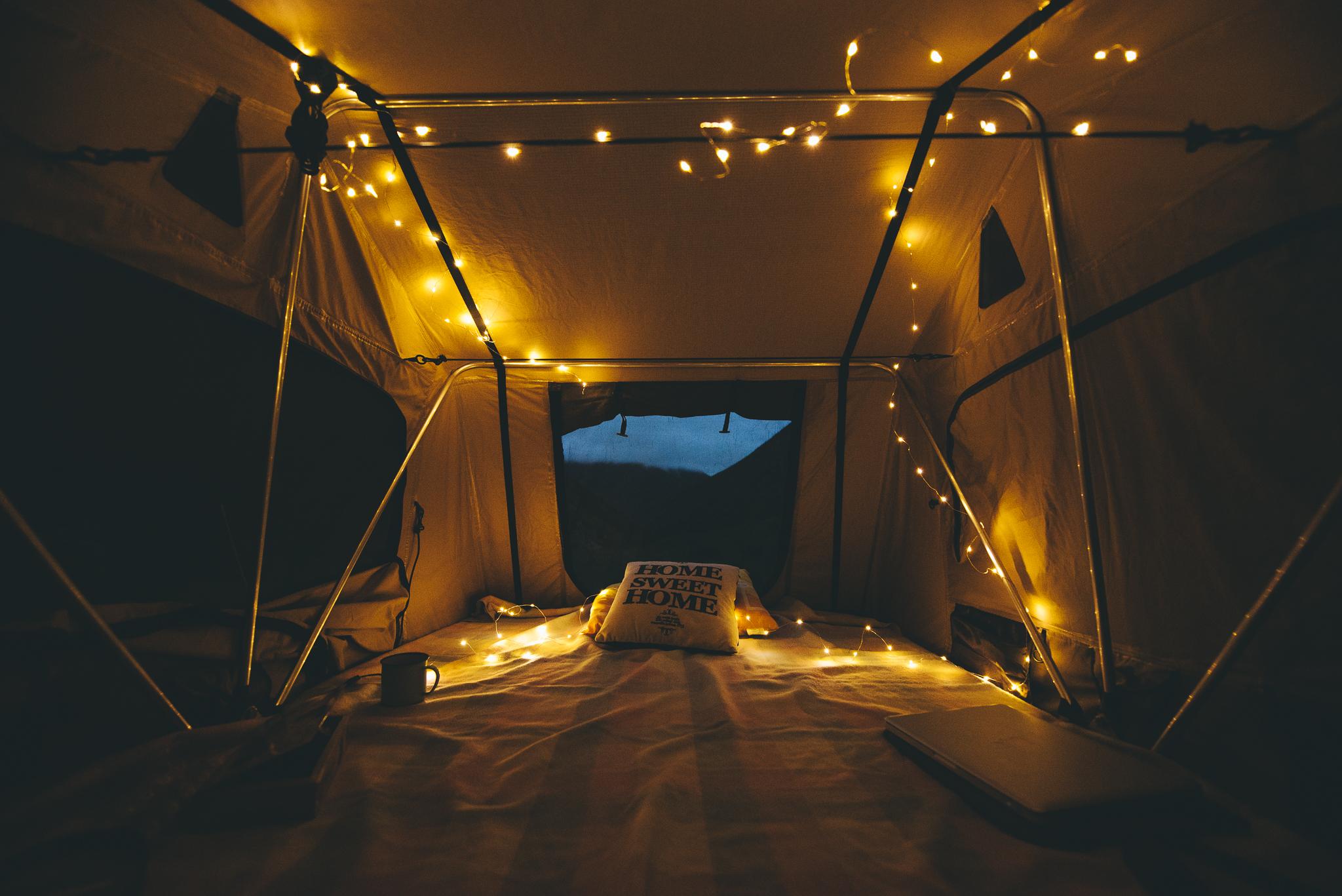 Roof Top tent interior .jpg
